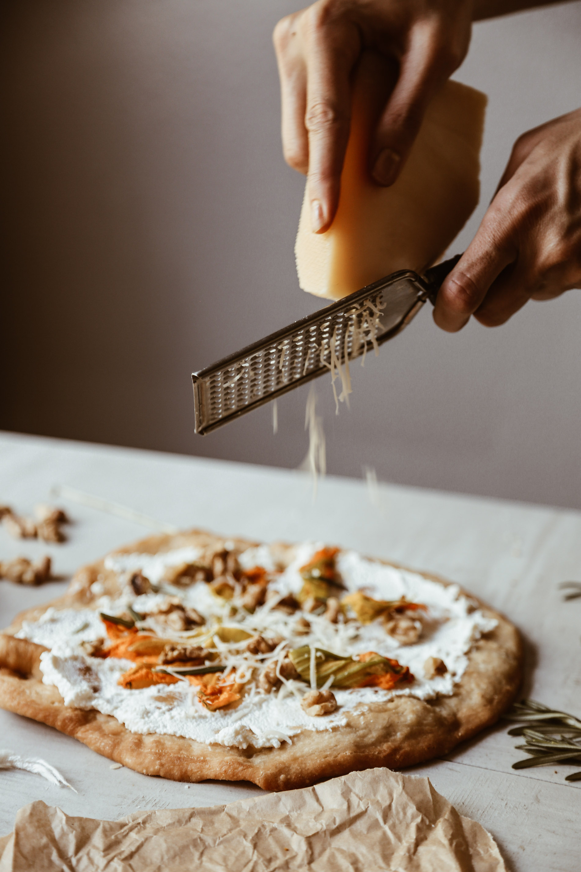 fried pizza with squash blossoms-8.jpg