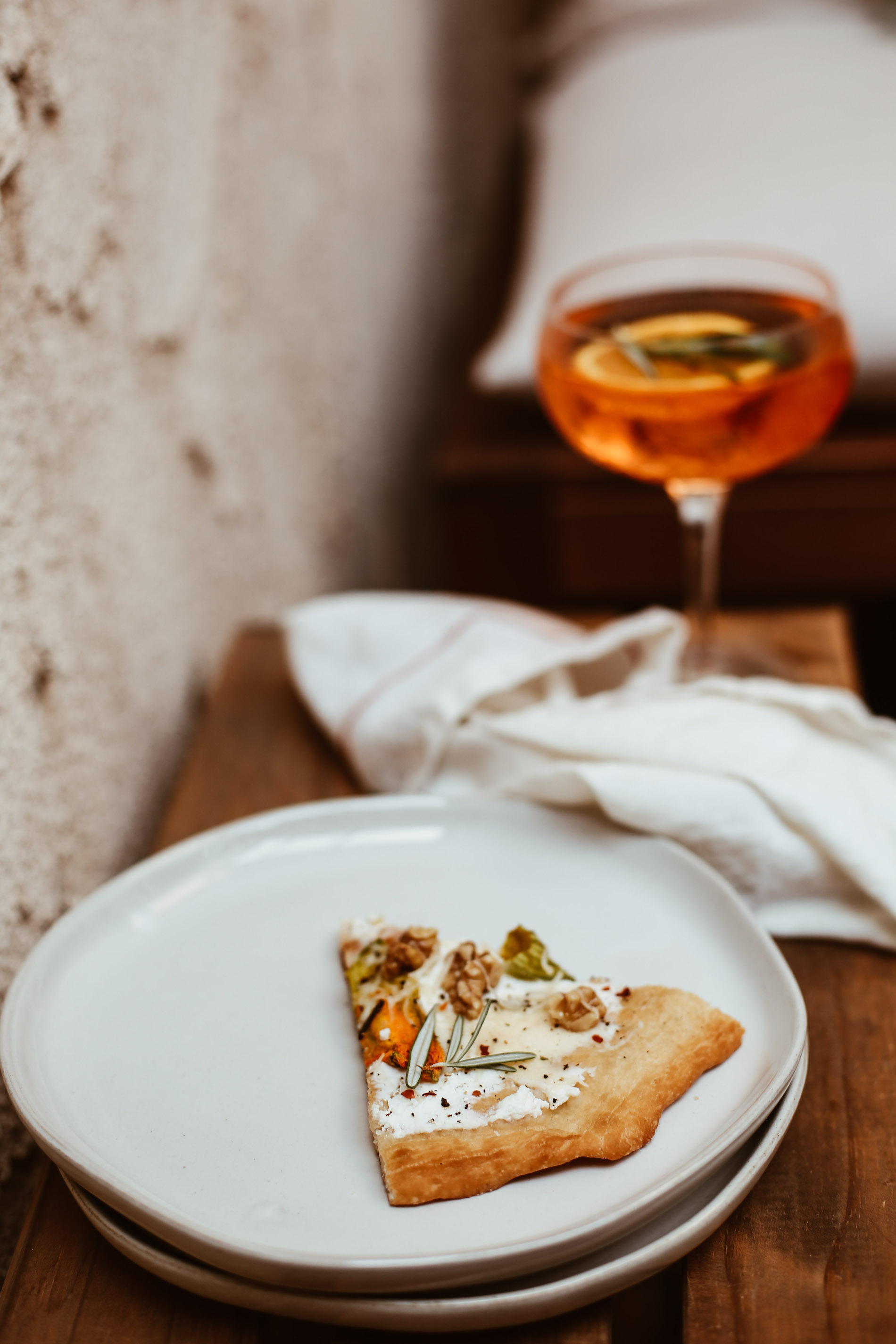 fried pizza with squash blossoms-18.jpg