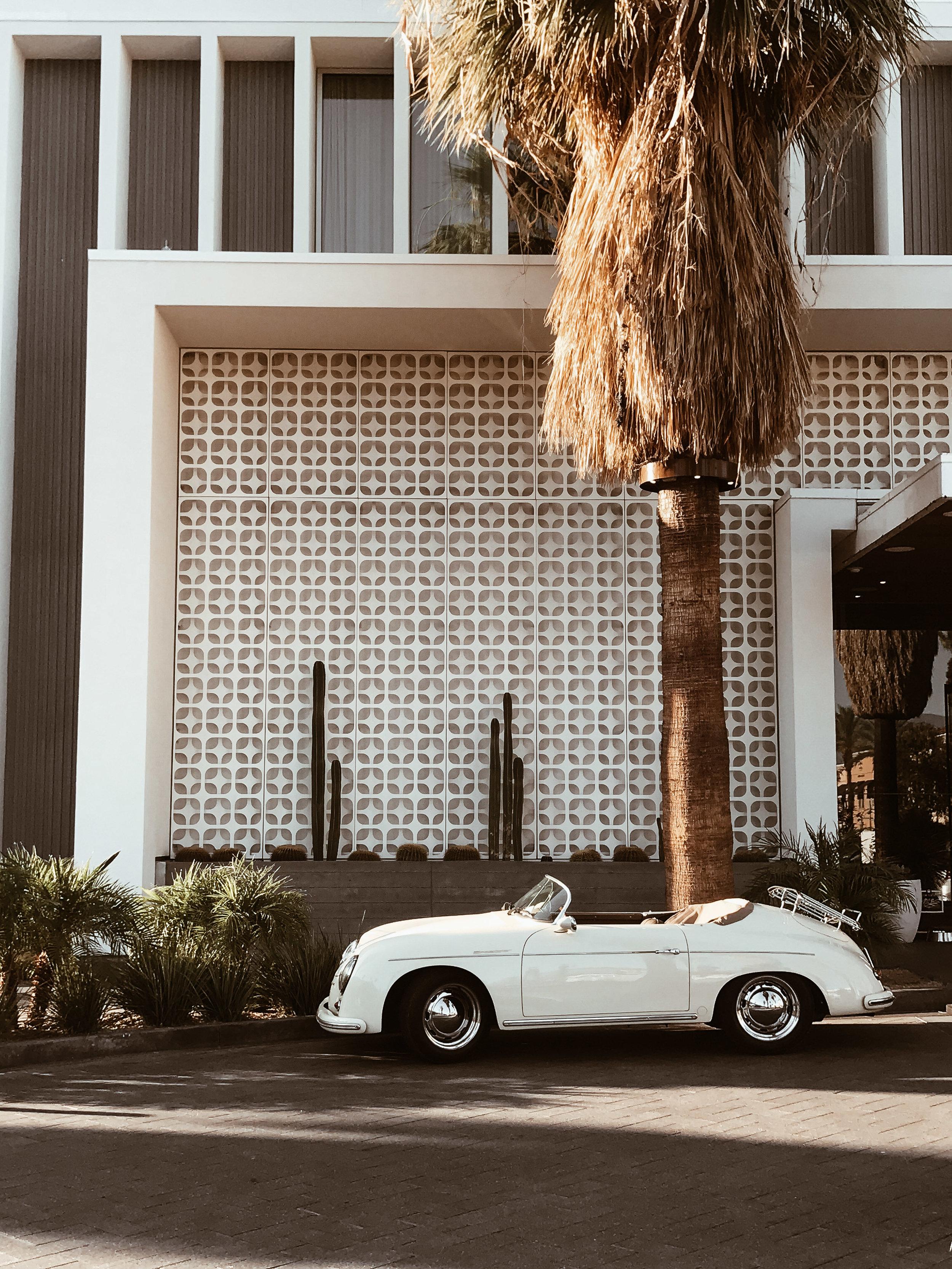 Kimpton Rowan Palm Springs-1.jpg
