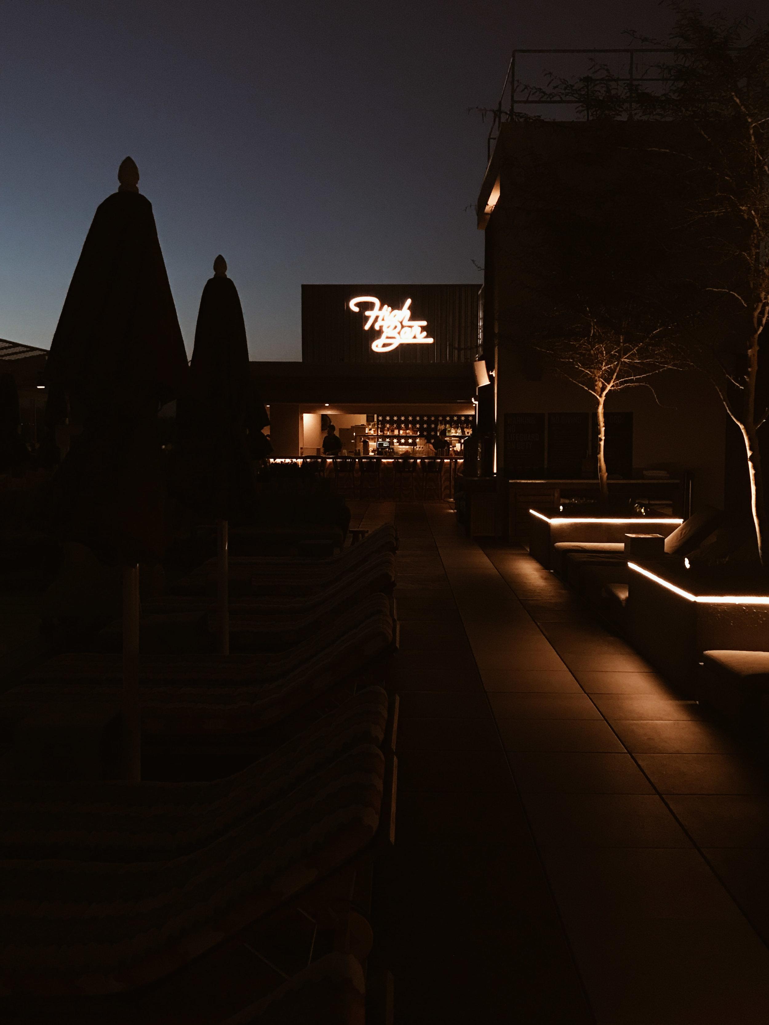 Kimpton Rowan Palm Springs-12.jpg
