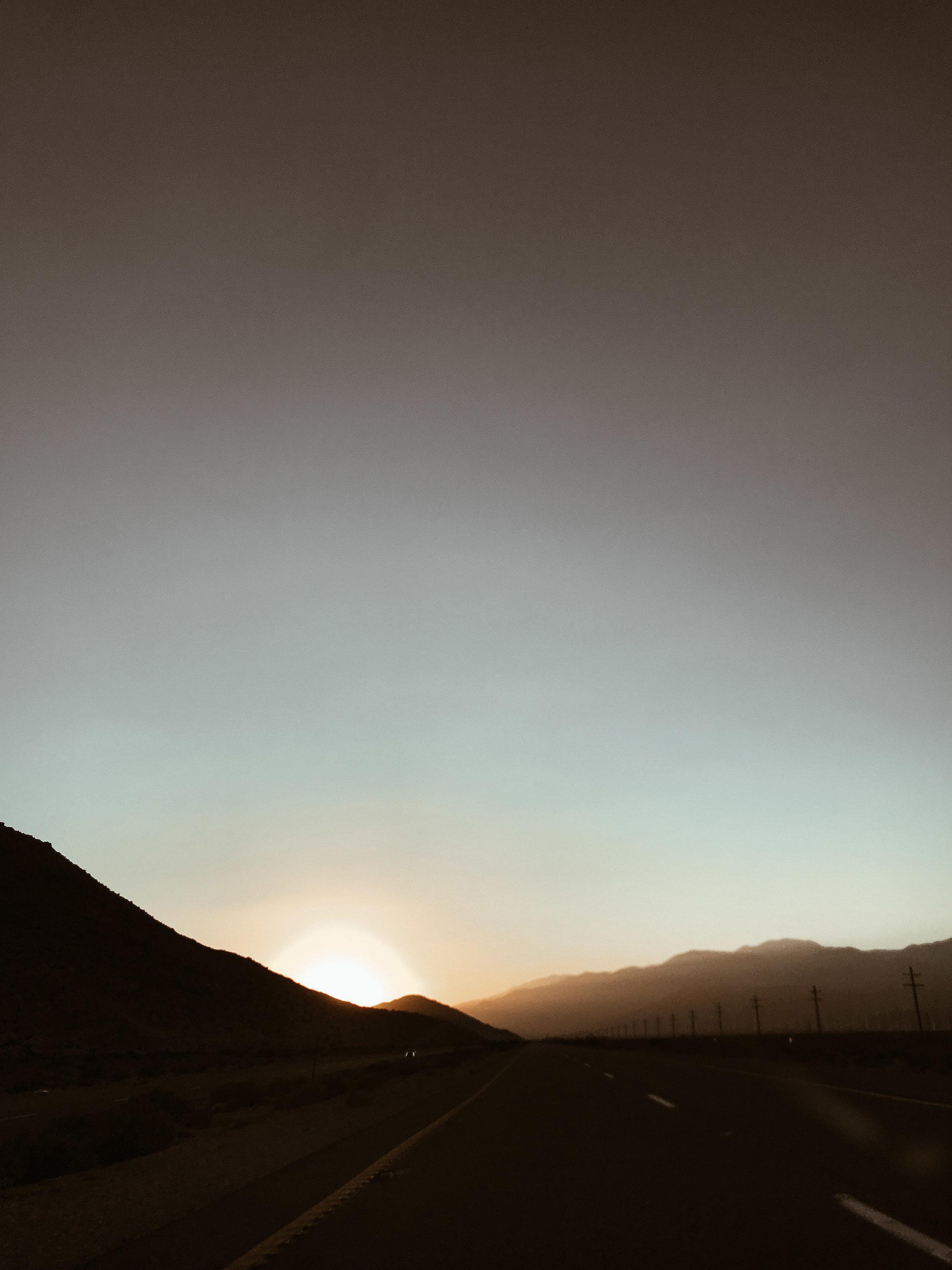 Palm Springs-12.jpg