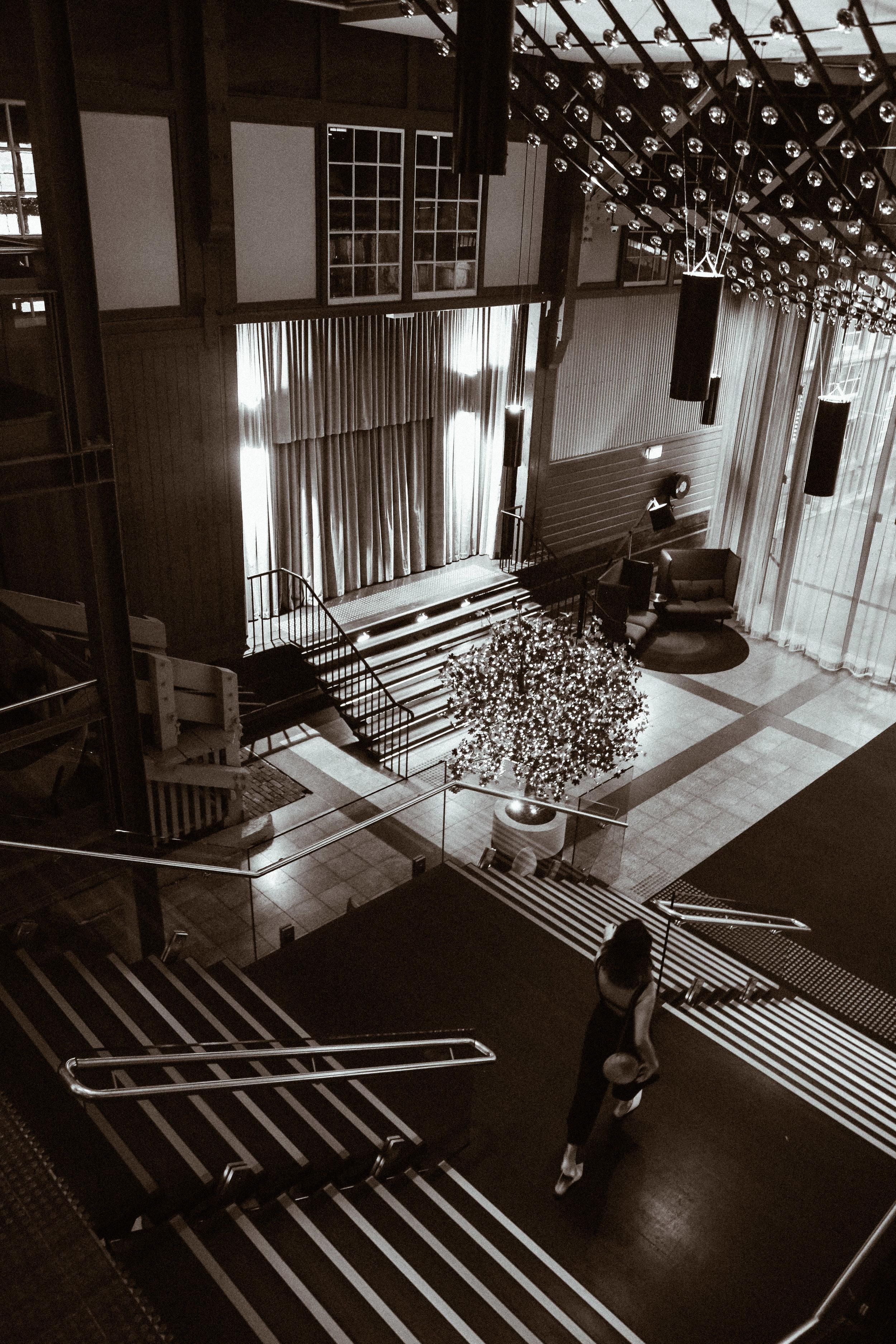 Ovolo Hotel in Sydney-9.jpg