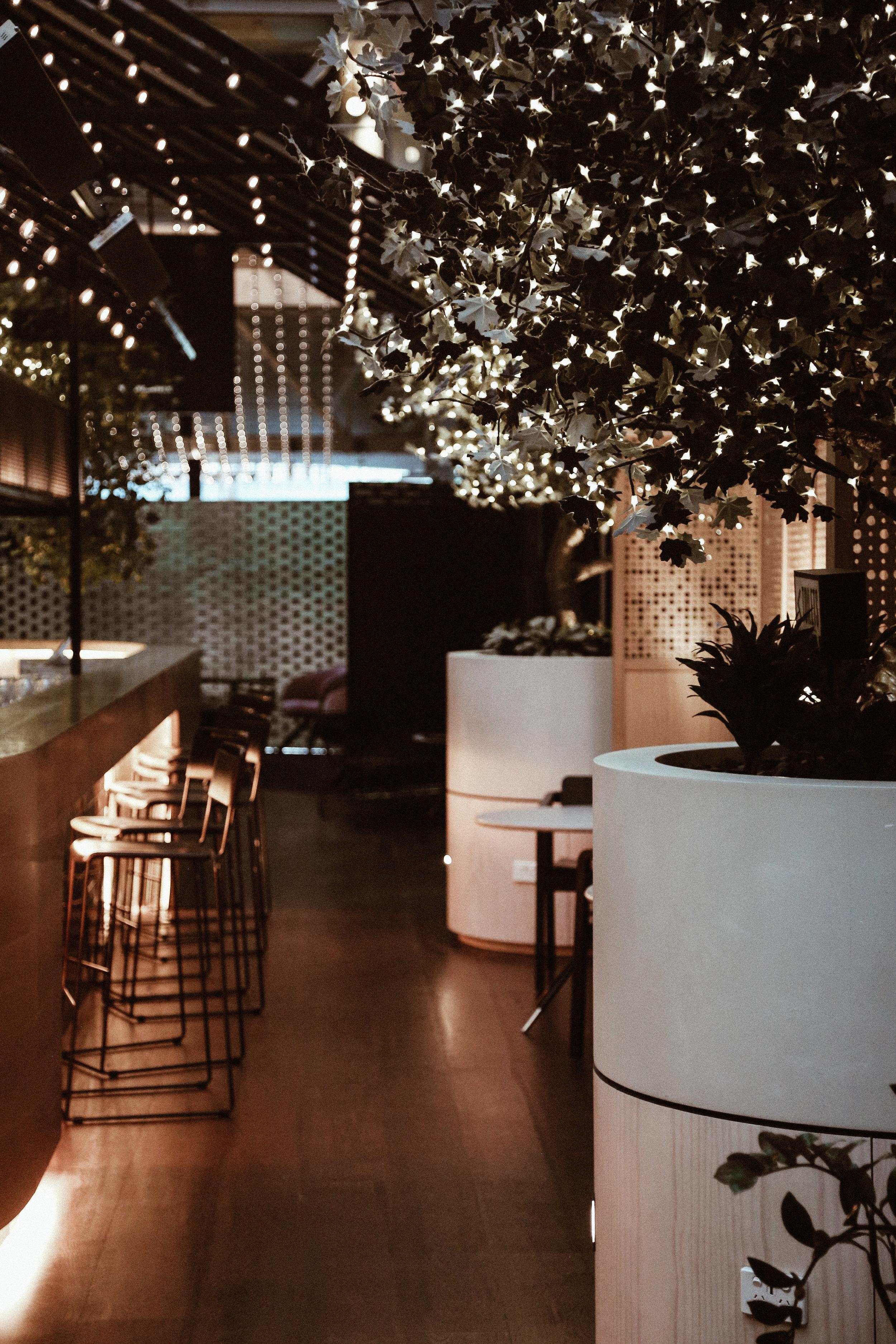 Ovolo Hotel in Sydney-16.jpg