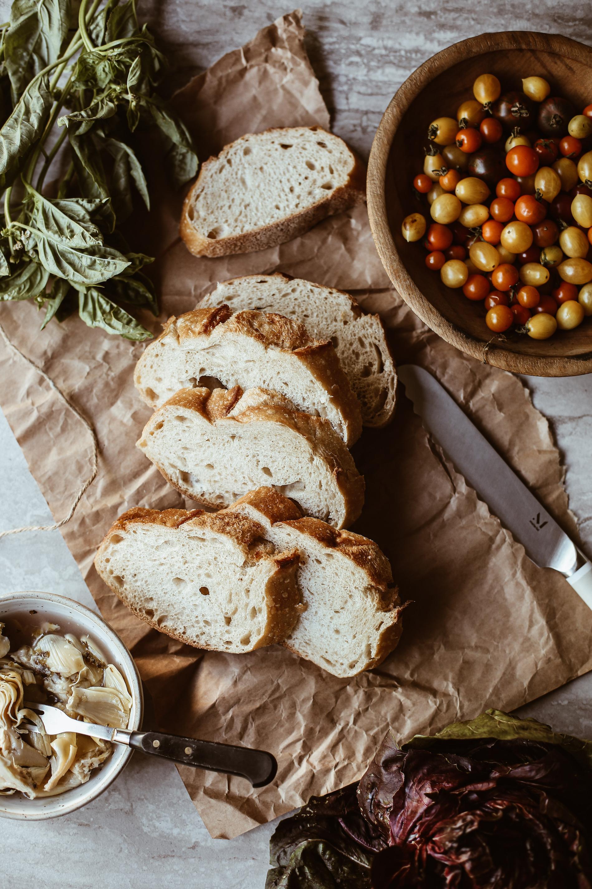 rustic brsuchetta recipe-1.jpg