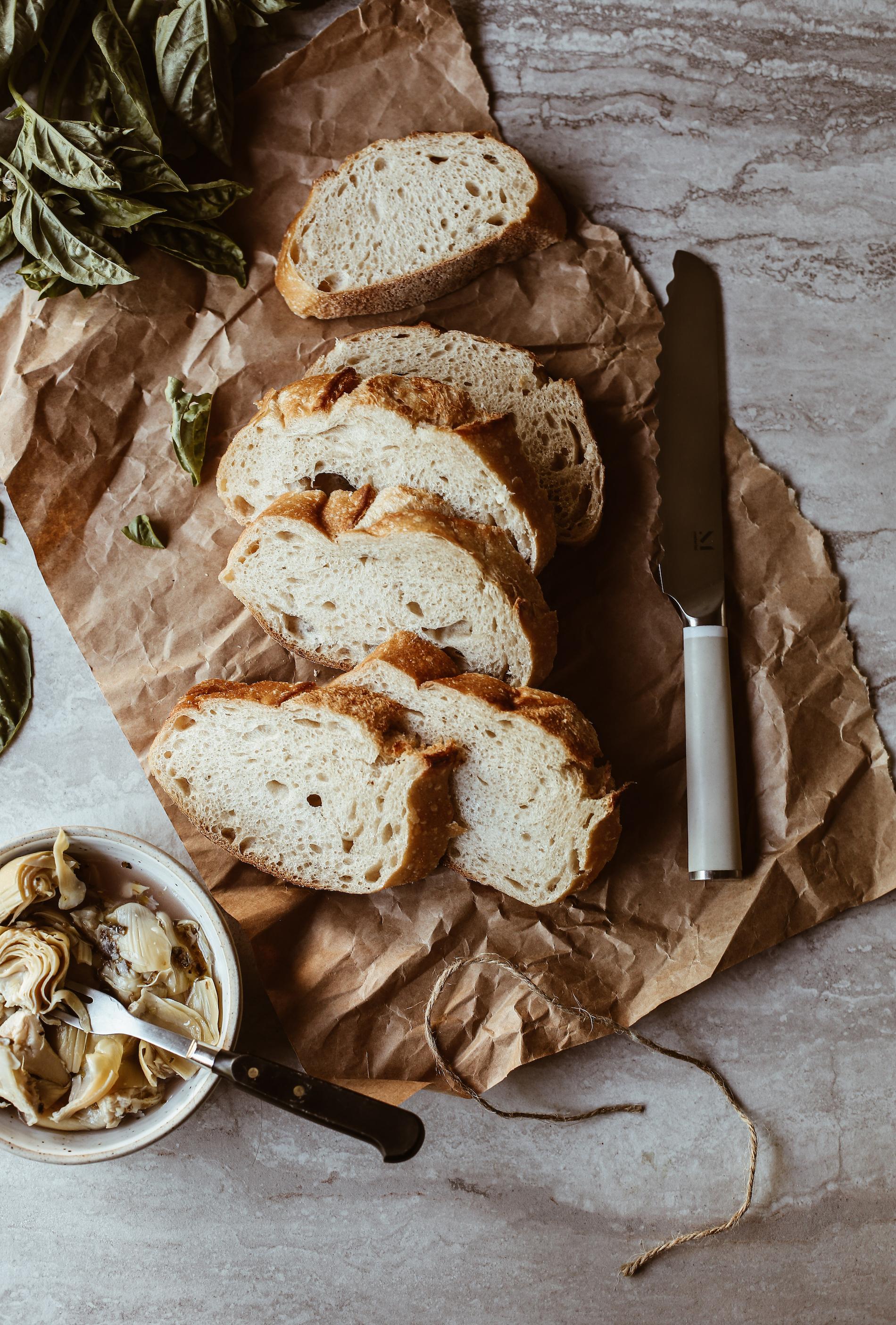 rustic brsuchetta recipe-2.jpg