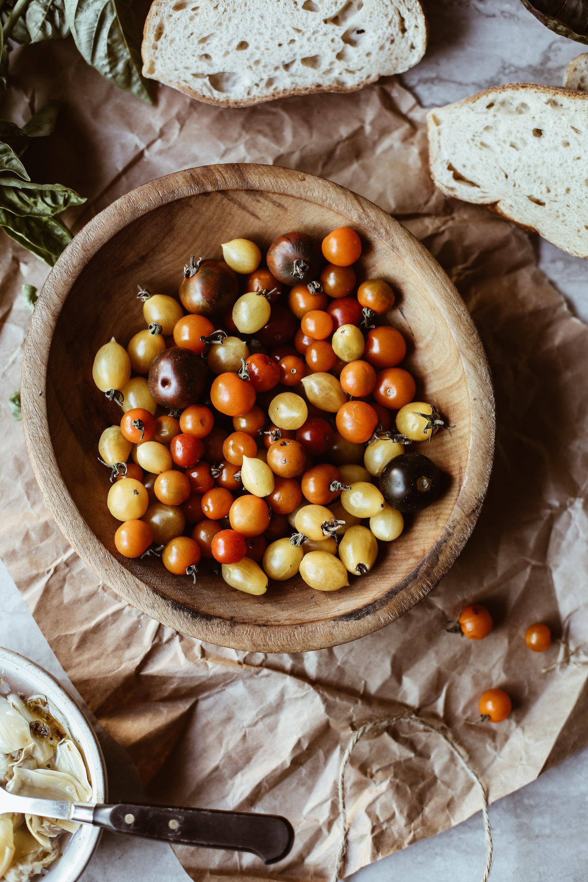 rustic brsuchetta recipe-4.jpg