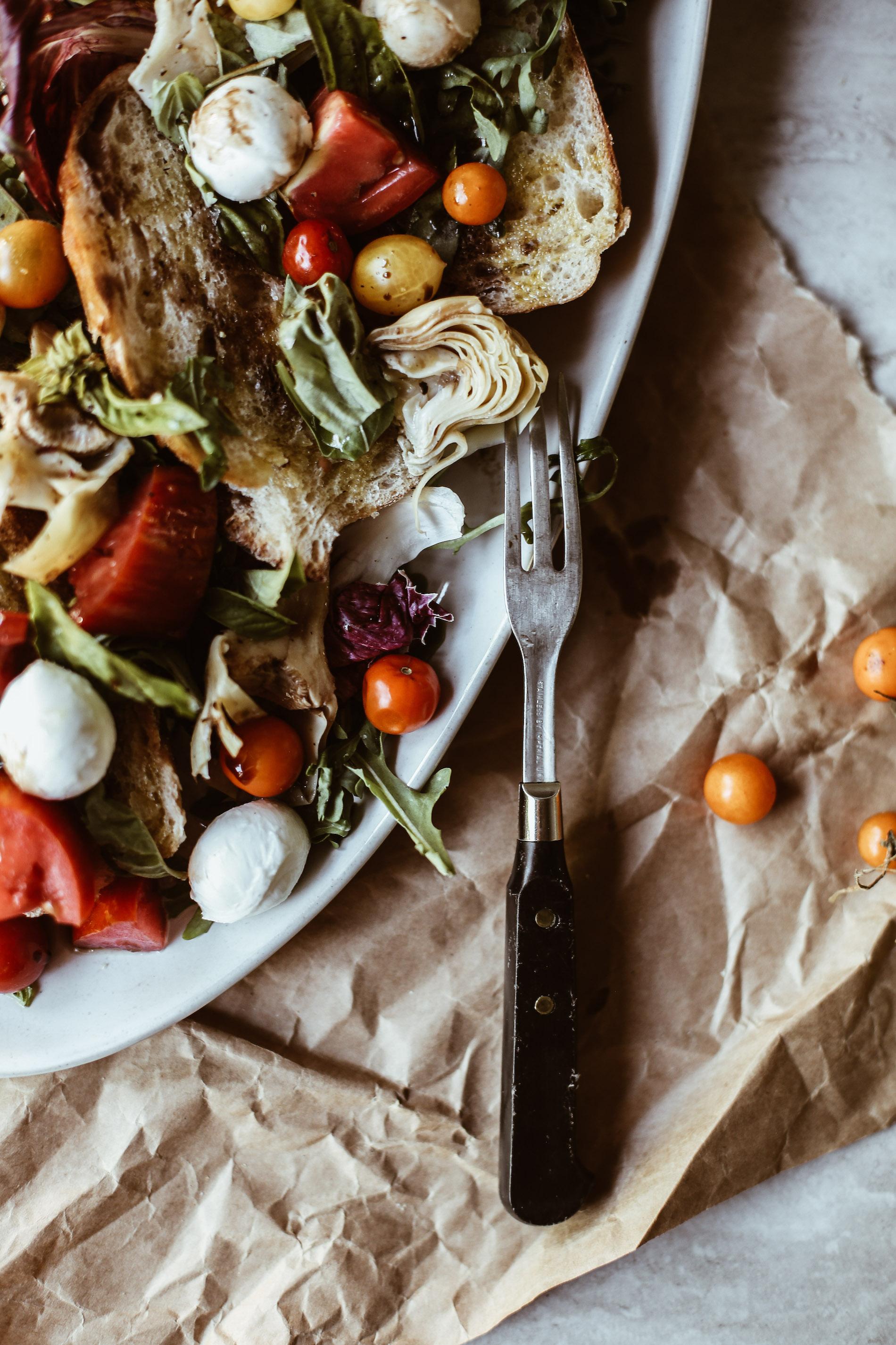 rustic brsuchetta recipe-5.jpg
