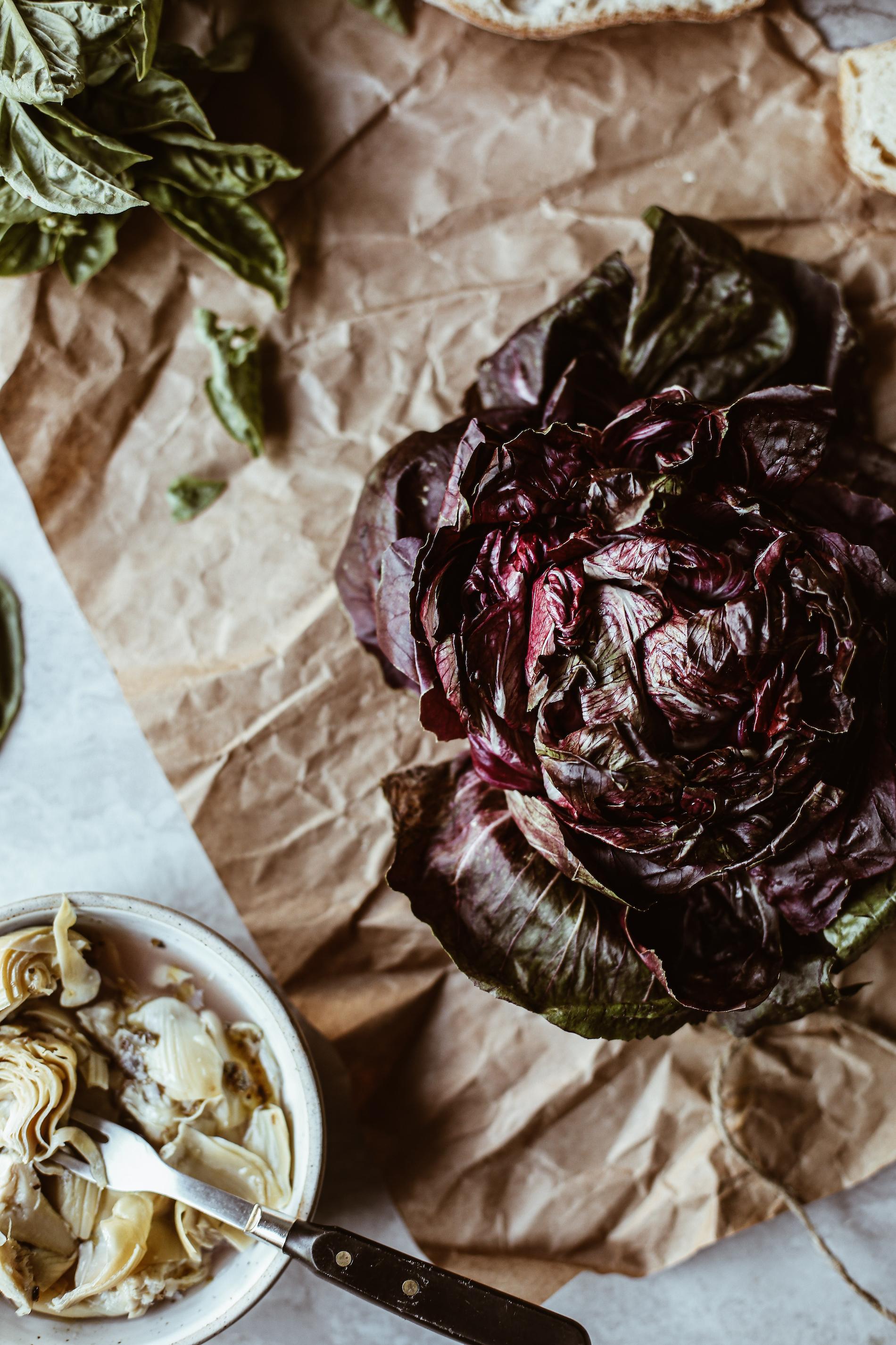 rustic brsuchetta recipe-3.jpg