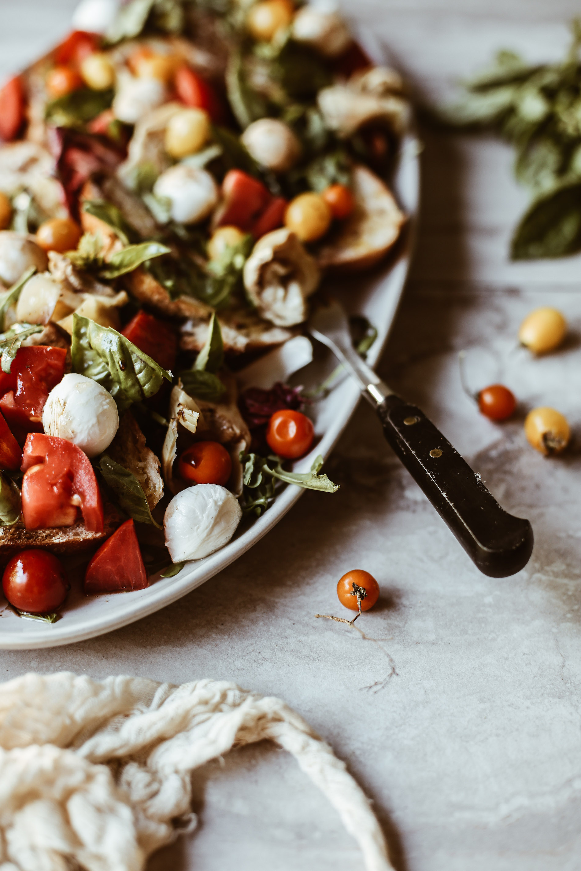 rustic brsuchetta recipe-10.jpg