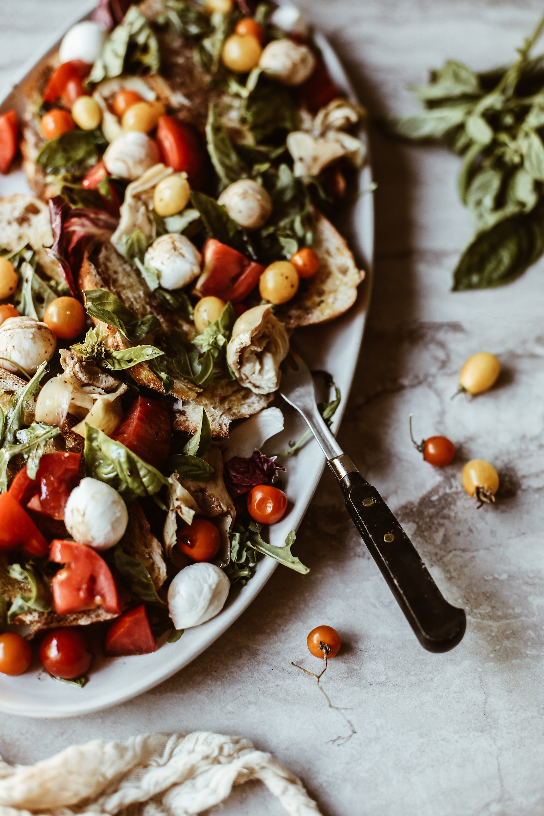best-bruschetta-recipe.jpg