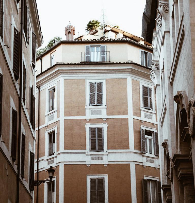 Rome architecture.jpg