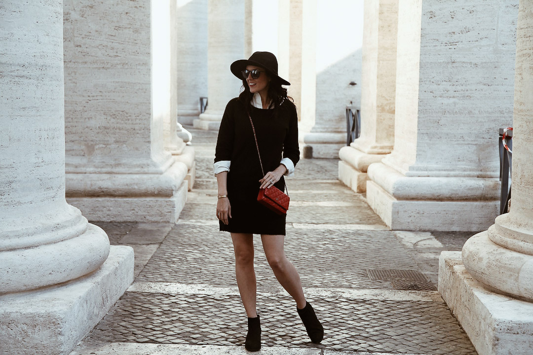what to wear in Rome.jpg