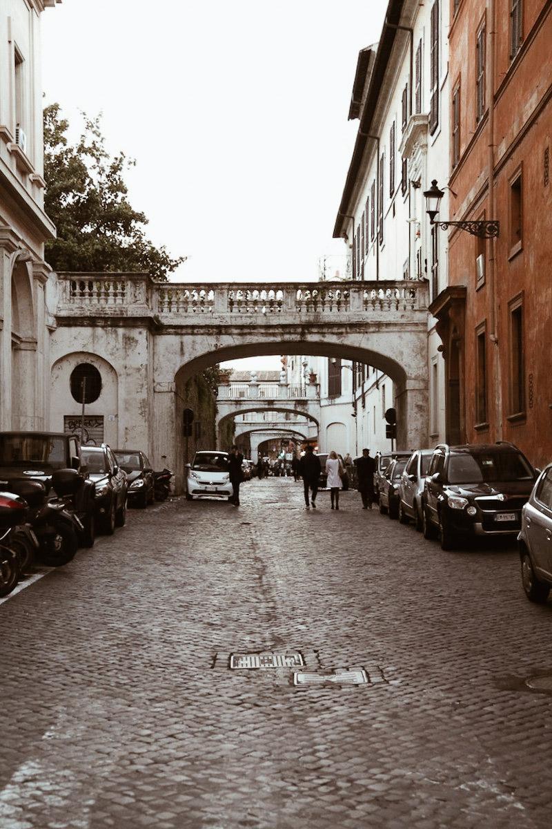streets in Rome Italy.jpg