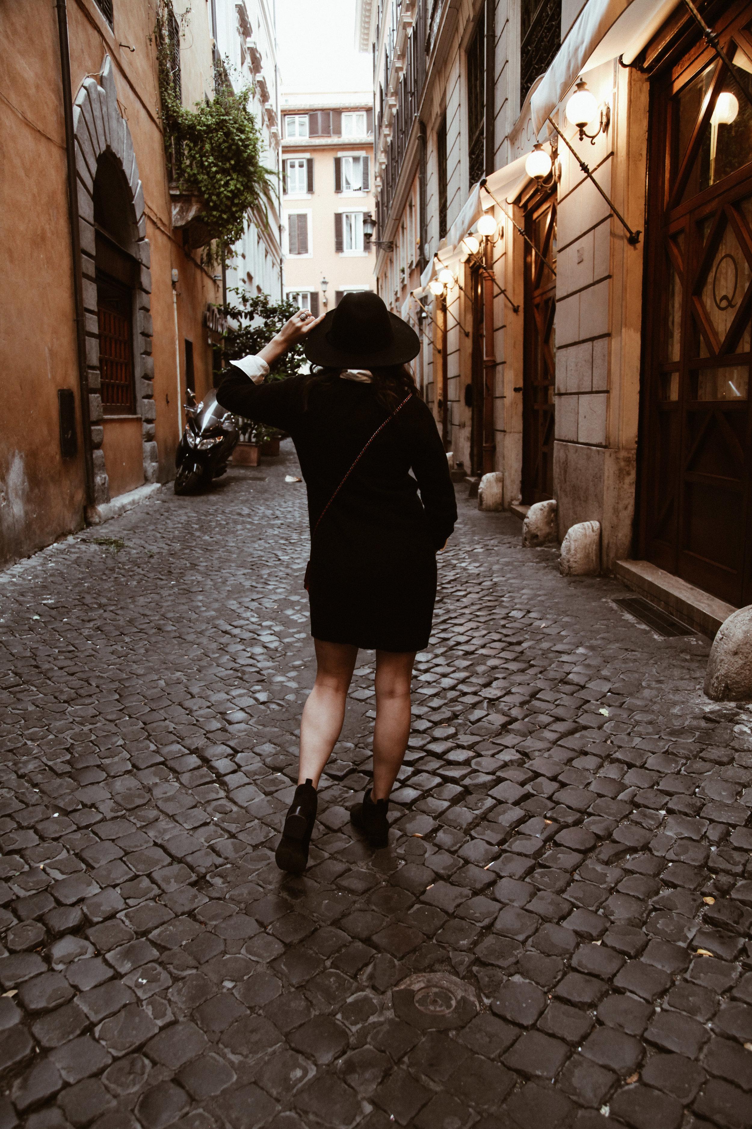 exploring rome.jpg