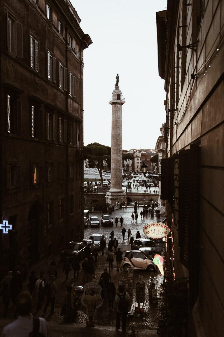Rome travel guide.jpg