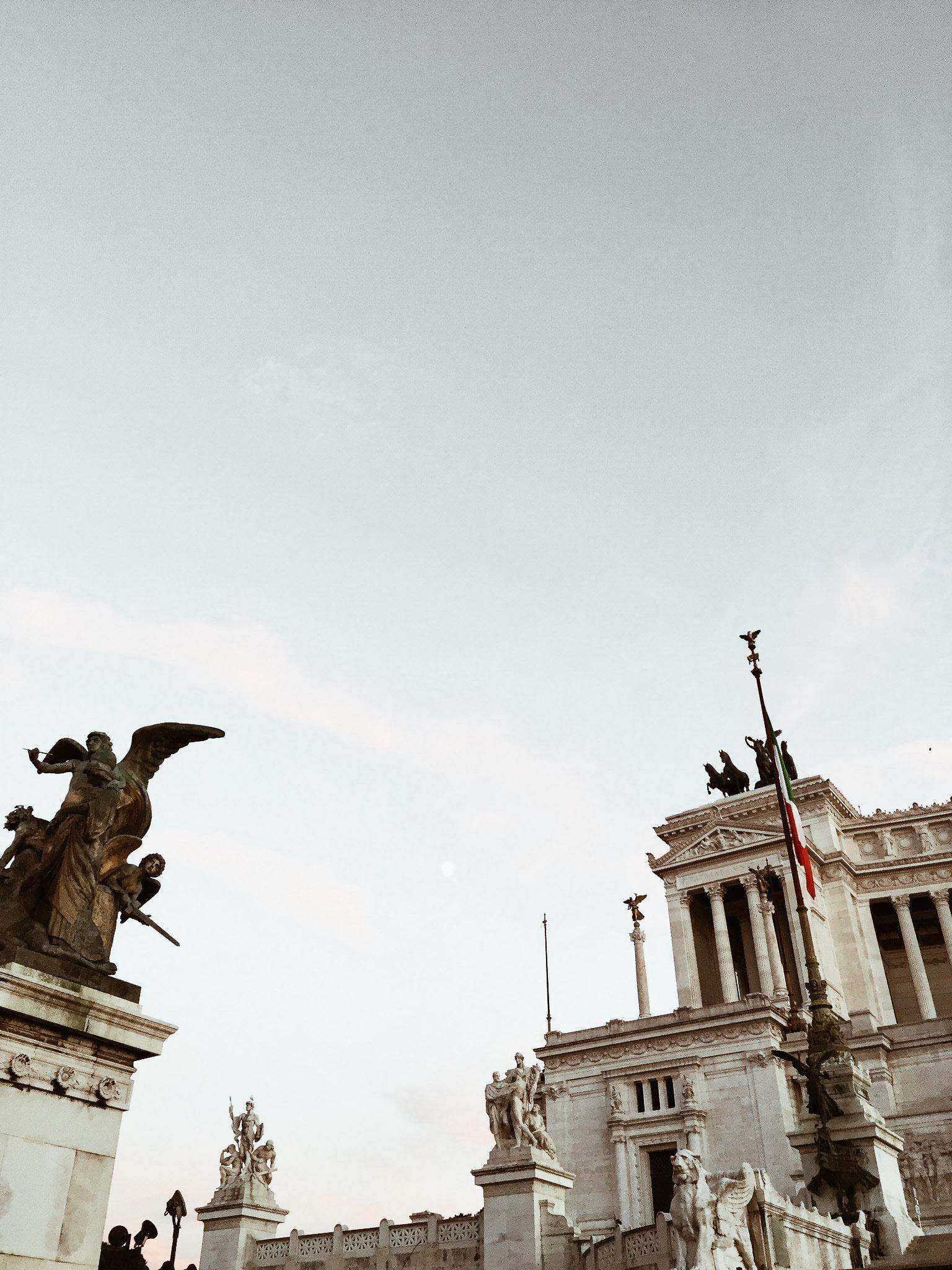 rome Italy.jpg