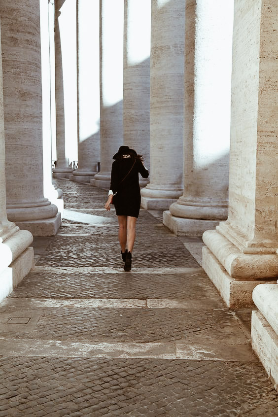 travel guide rome italy.jpg