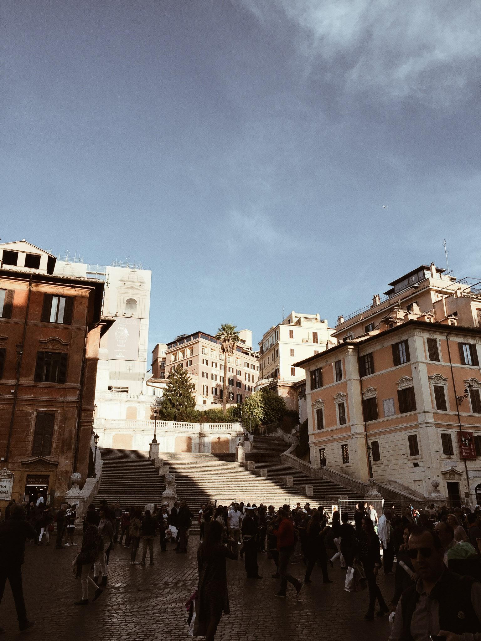Spanish Steps in Rome.jpg