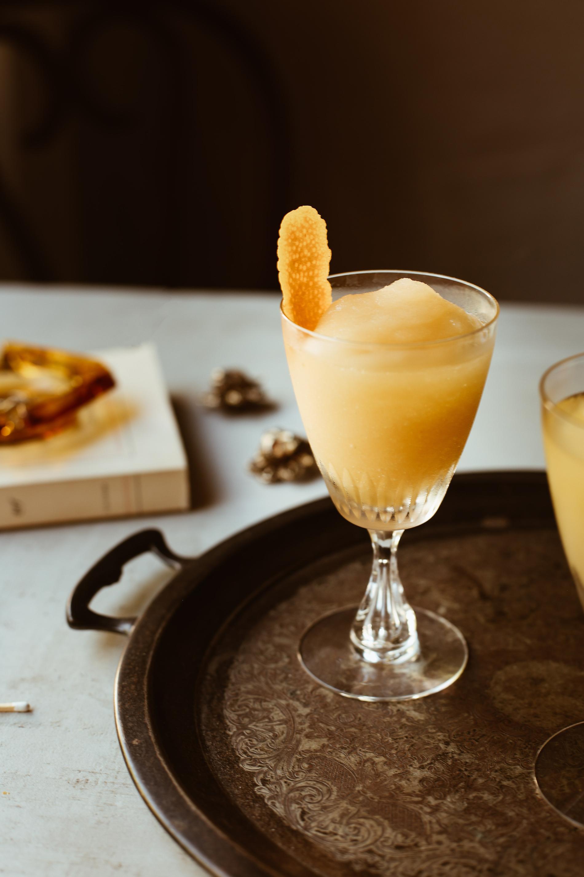 frozen sazerac cocktail-7.jpg