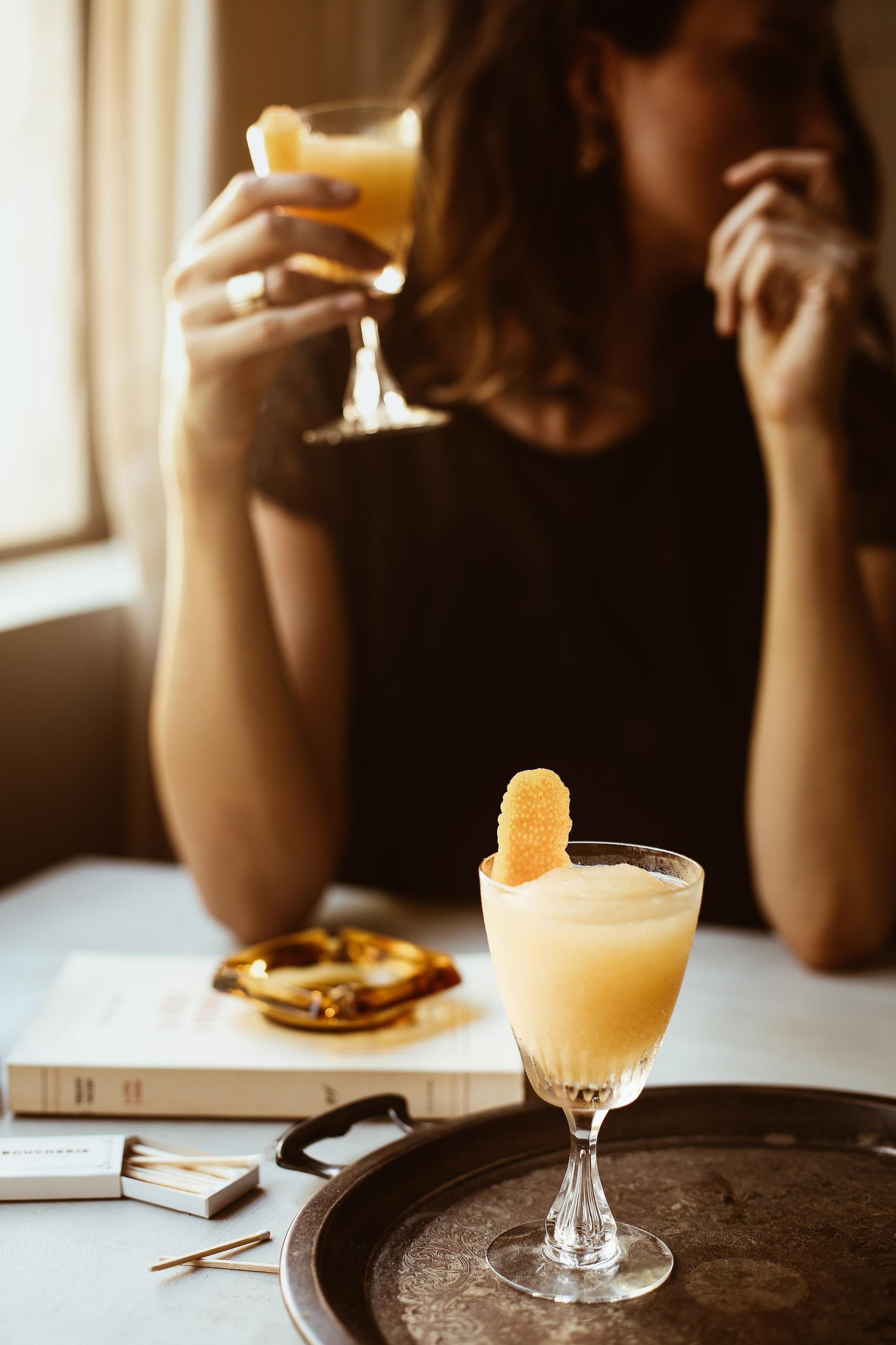 frozen sazerac cocktail-12.jpg