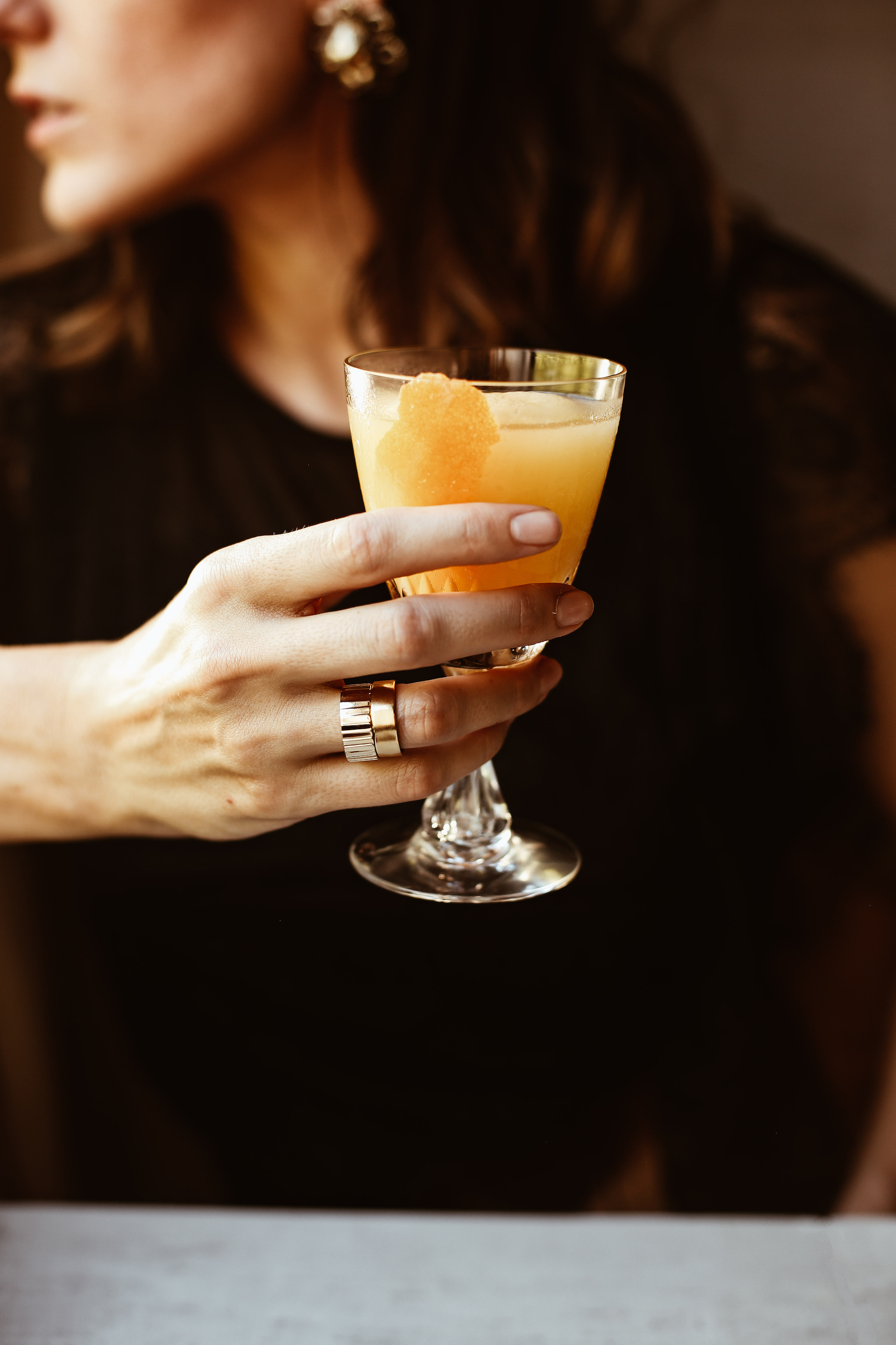 frozen sazerac cocktail-13.jpg