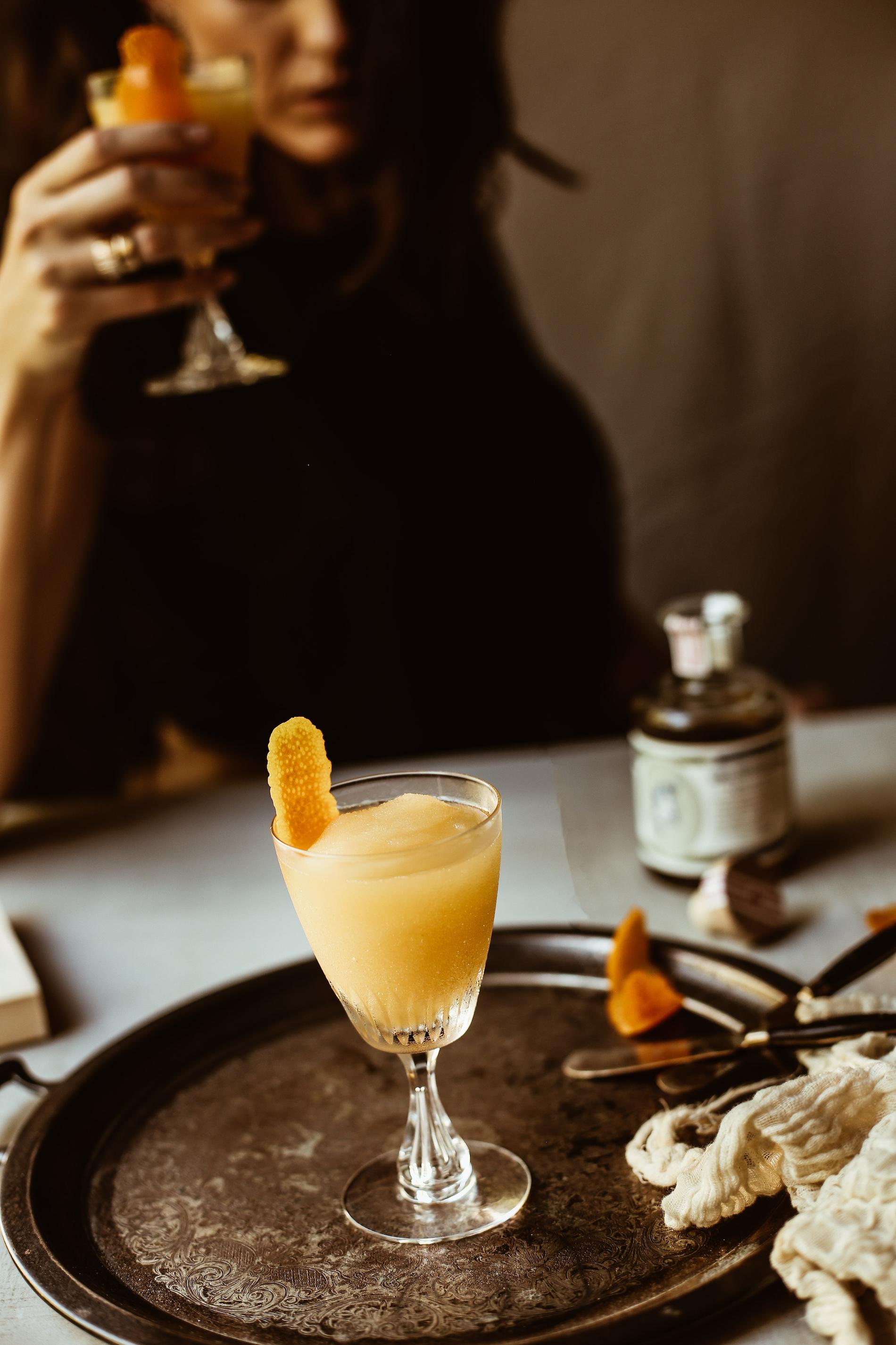 frozen sazerac cocktail-10.jpg