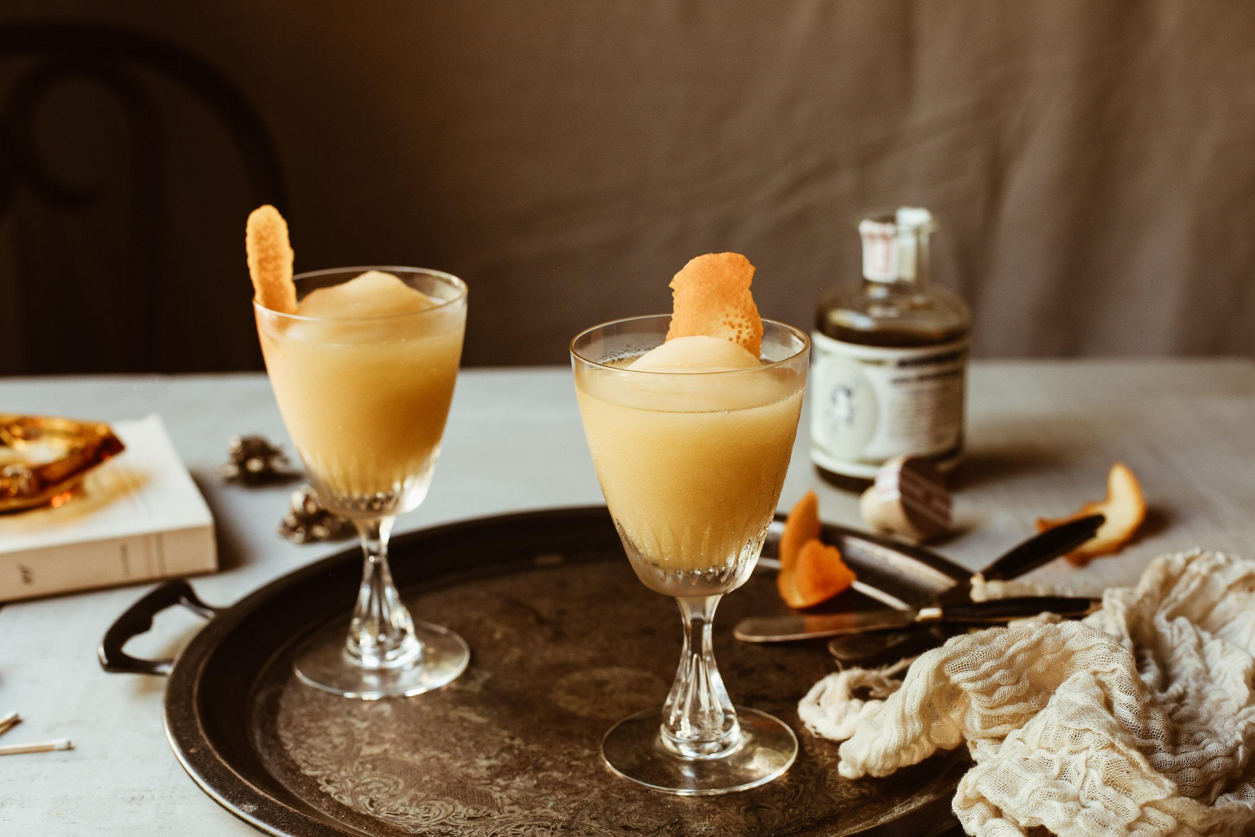 frozen sazerac cocktail-8.jpg