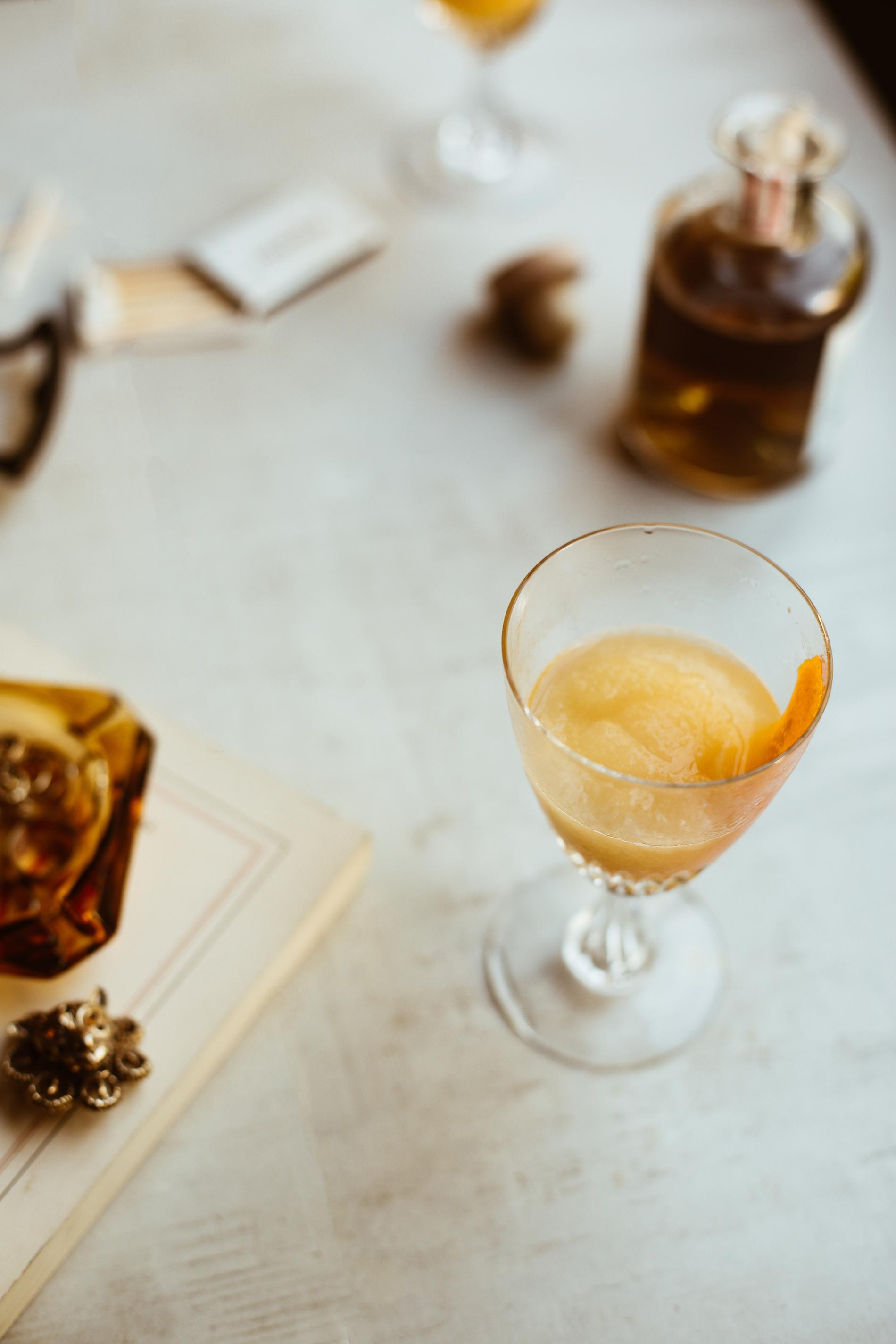 frozen sazerac cocktail-18.jpg