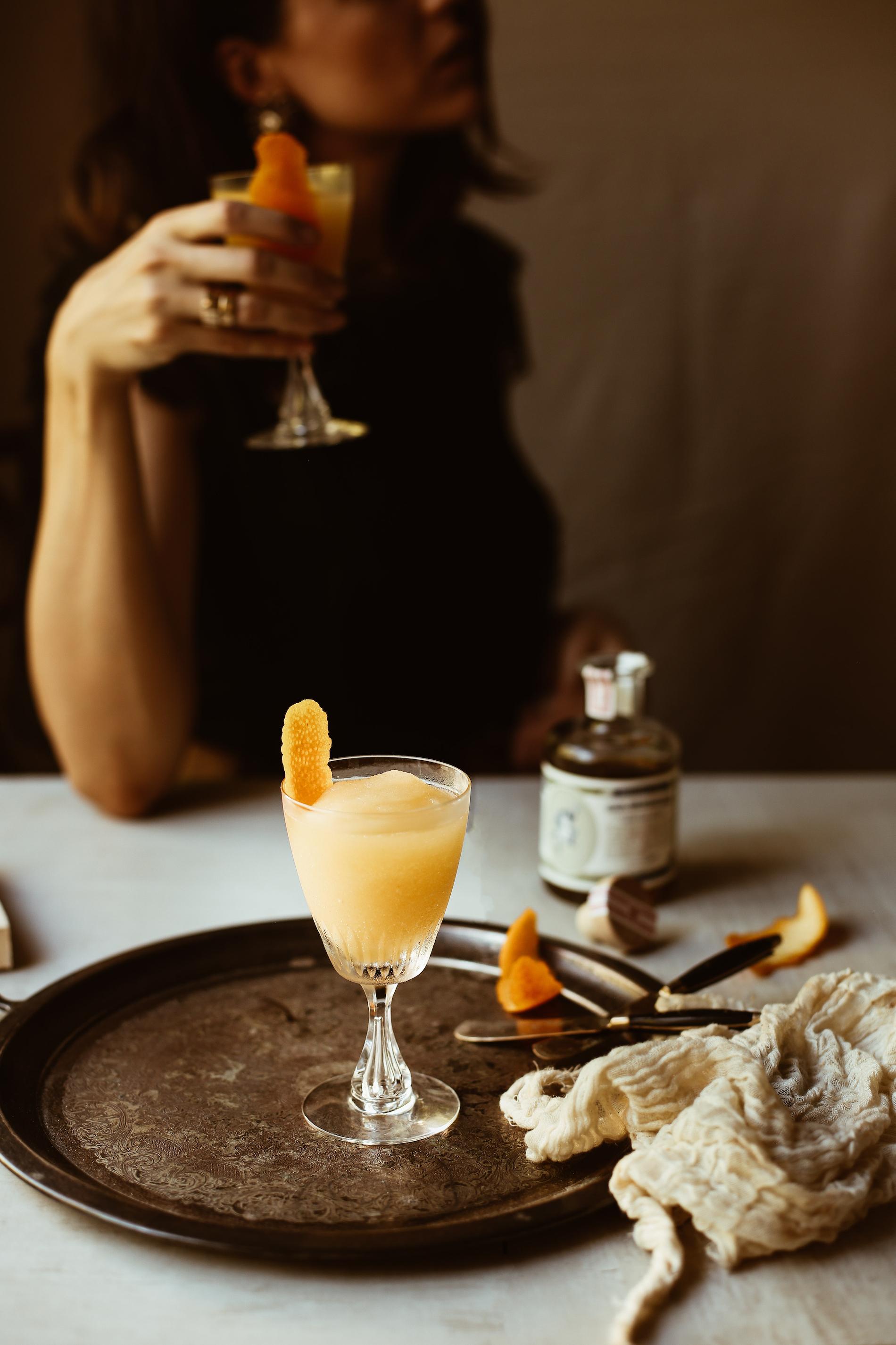 frozen sazerac cocktail-9.jpg