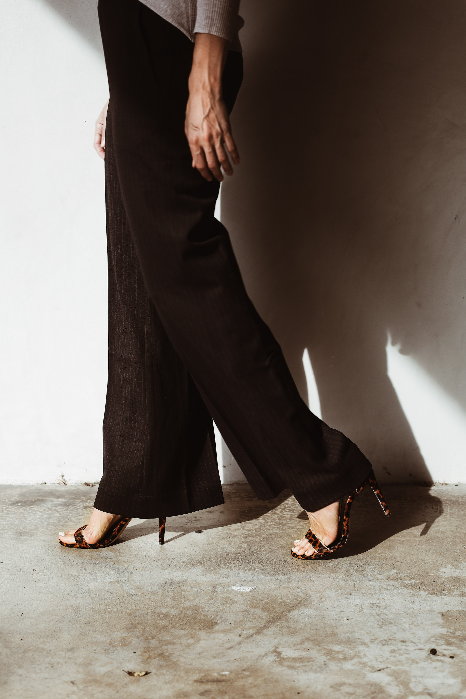 Brochu Walker Cort Wide Leg Pants.jpg