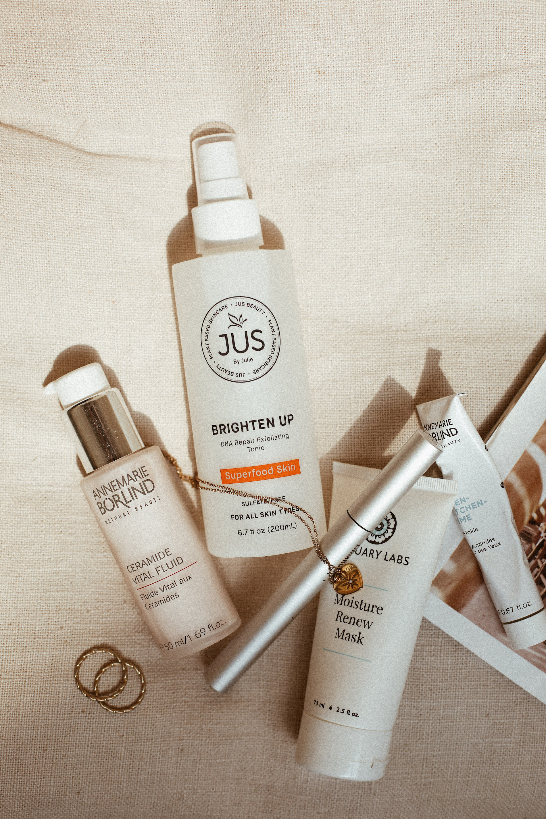 clean beauty products.jpg