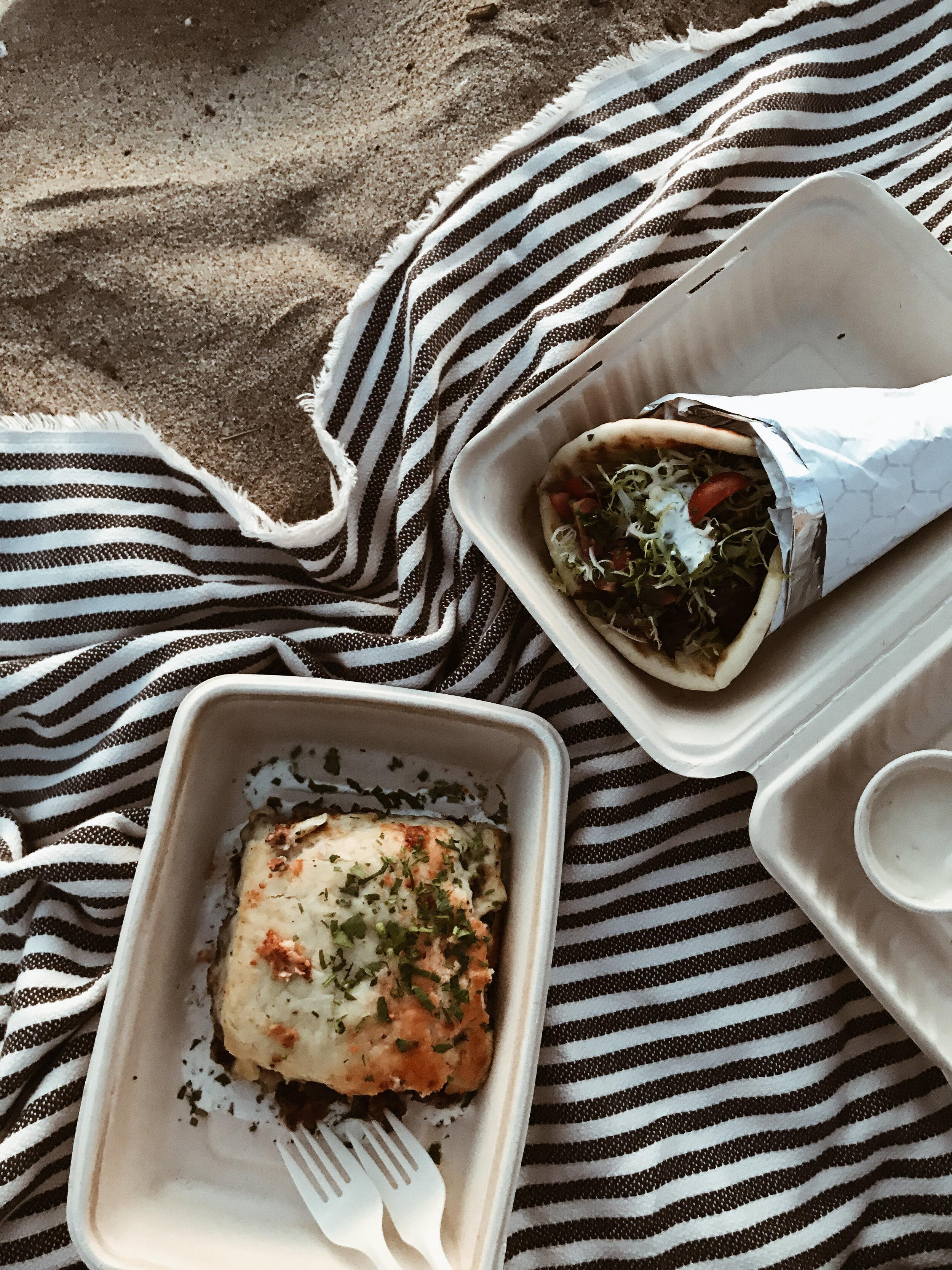 Ela Greek Food-3.jpg