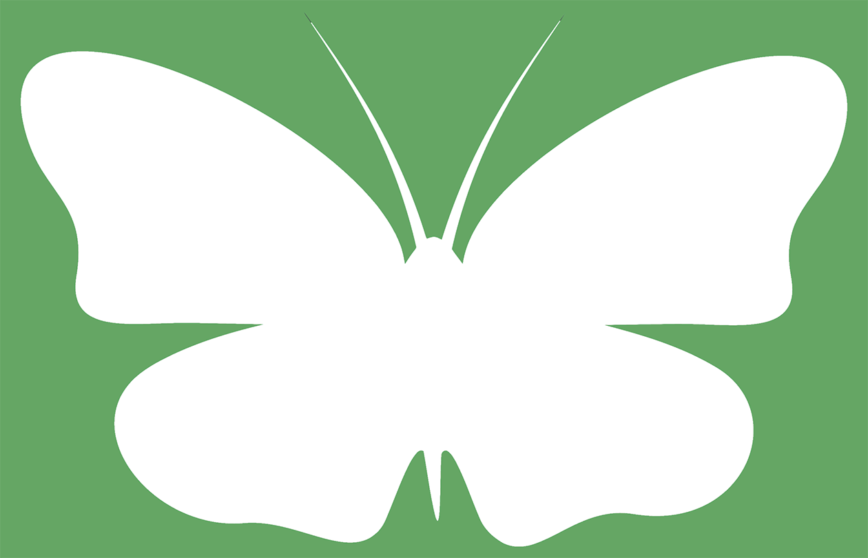 pollinator----butterfly--symbol.png