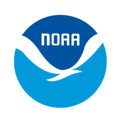 NOAA-color---transparent---white-text.png
