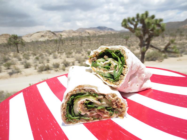 lentil-wrap-main.jpg