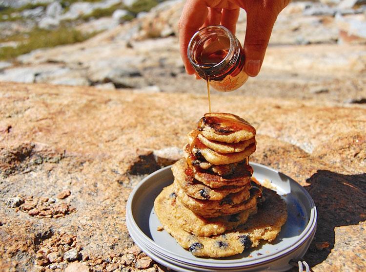 blueberry-cornmeal-pancakes-syrup.jpg