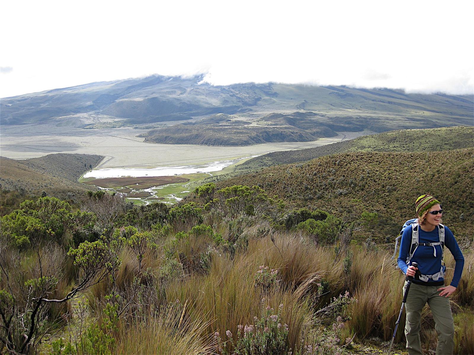Climbing ecuador.JPG