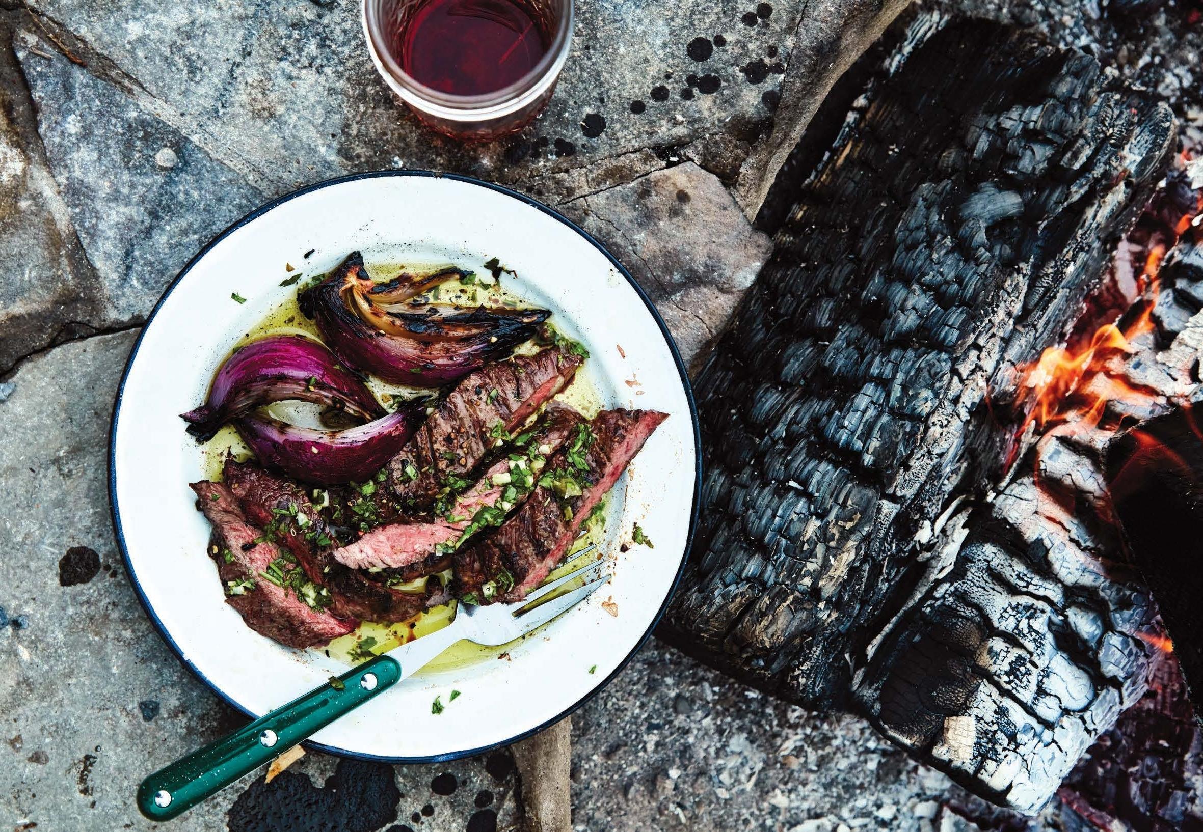 Fire+Licked+Skirt+Steak+with+Mammas+Salsa+Verde.jpg