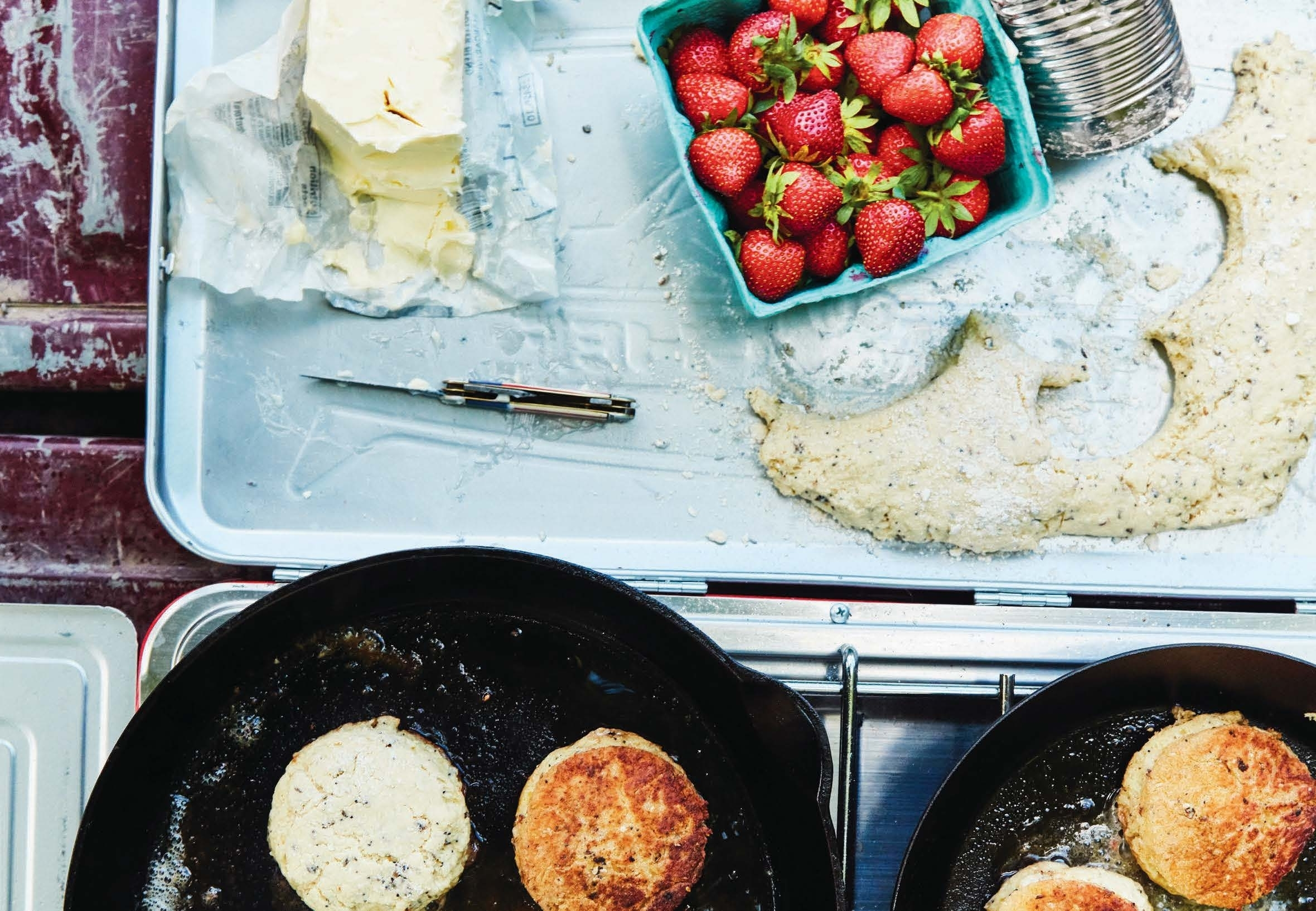 Skillet+Biscuits+with+Everything+Spice.jpg