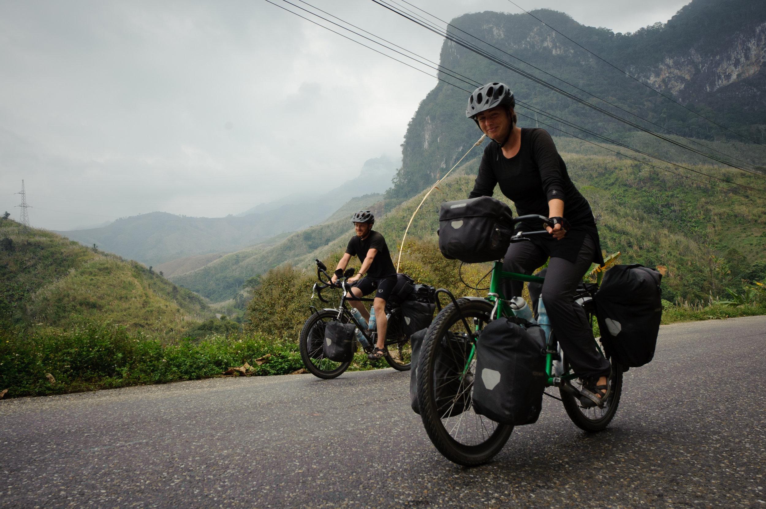 UsCycling.jpg