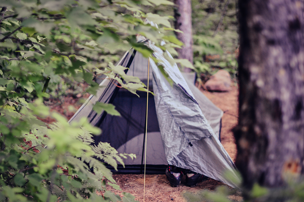SWIFTCAMPOUT 20180623-11.jpg