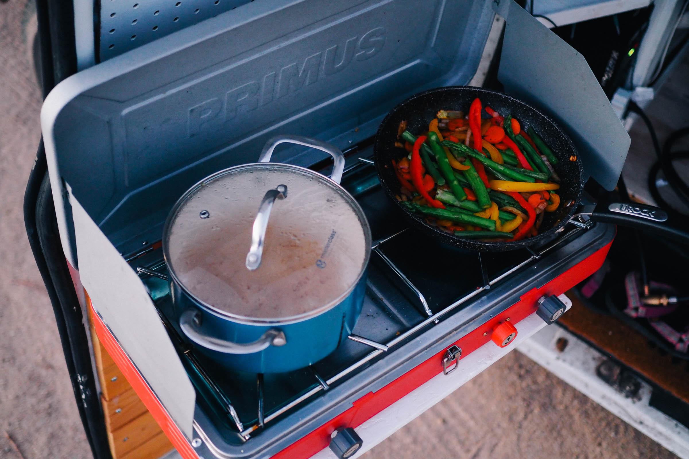 Van-Life-Food-Miles-Arbour-38.jpg