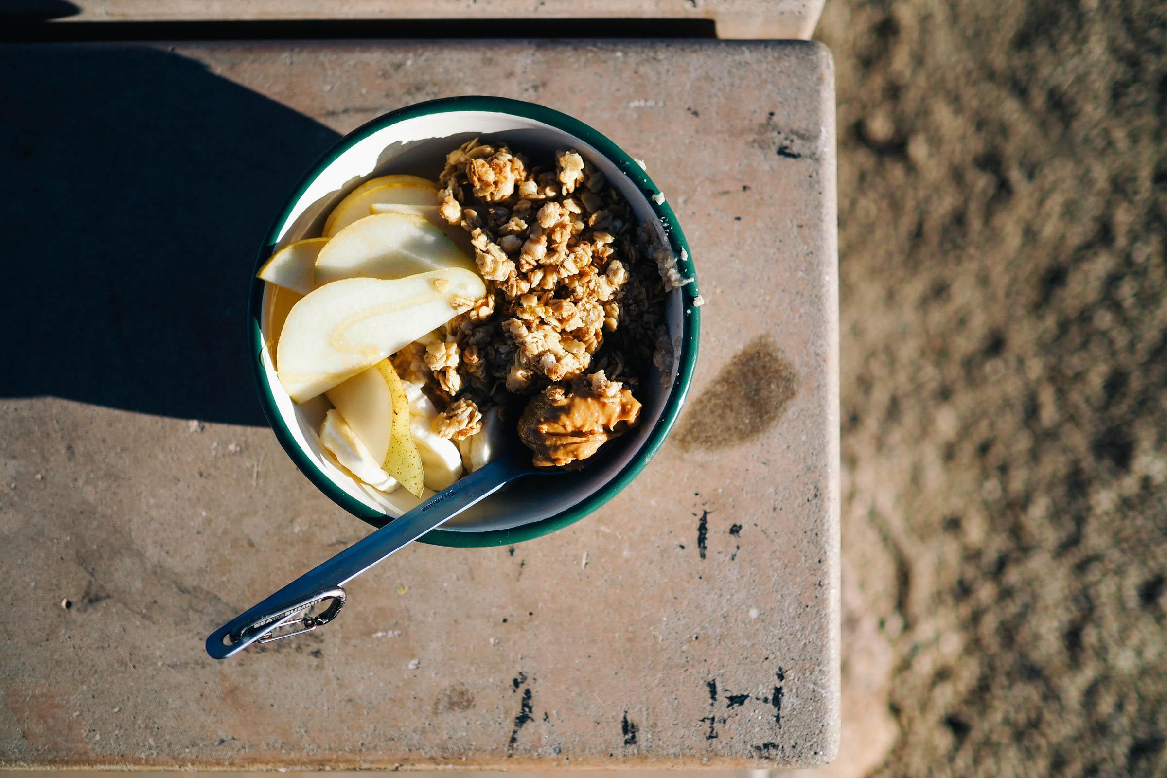 Van-Life-Food-Miles-Arbour-35.jpg