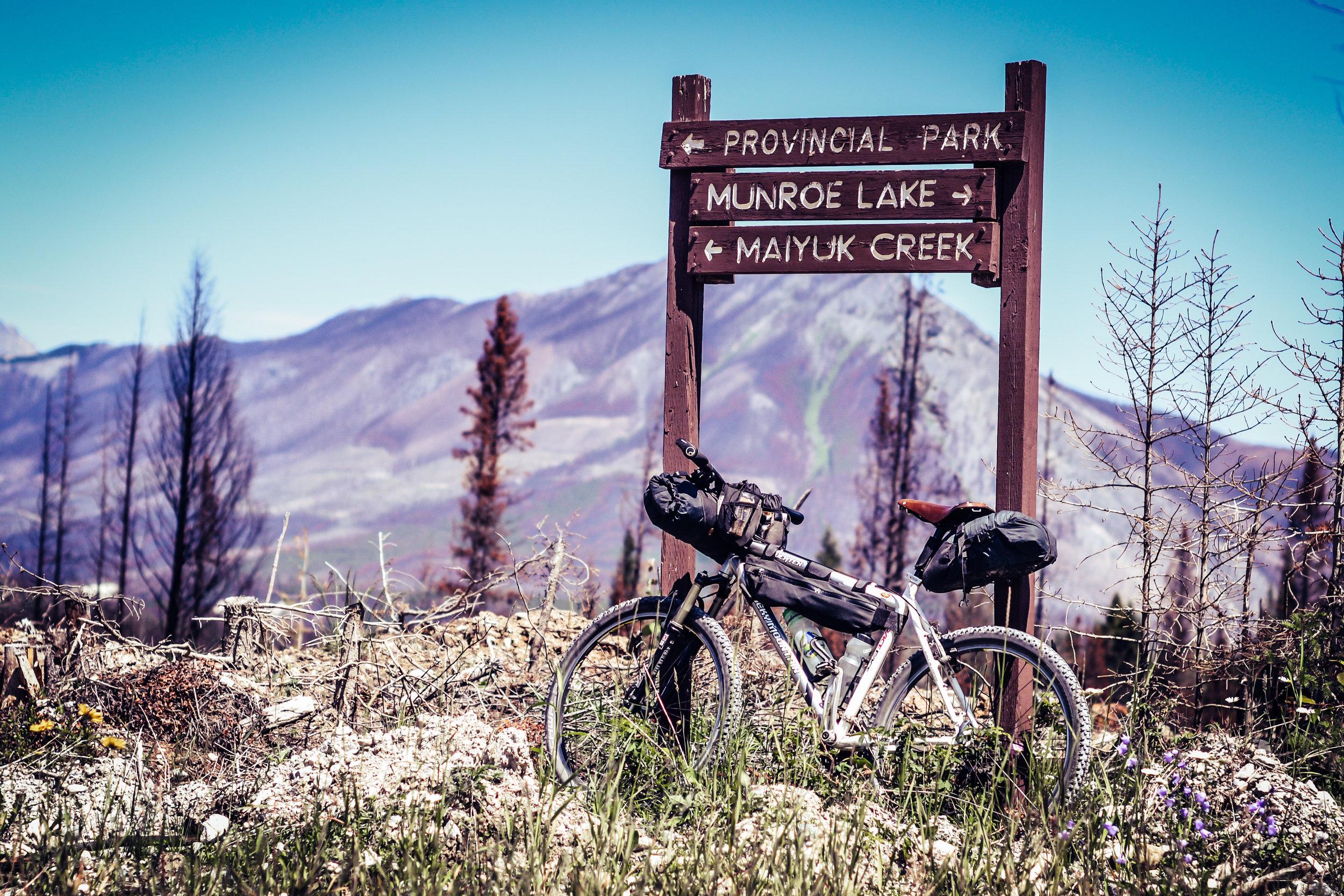 20181122 bikepacking-16.jpg