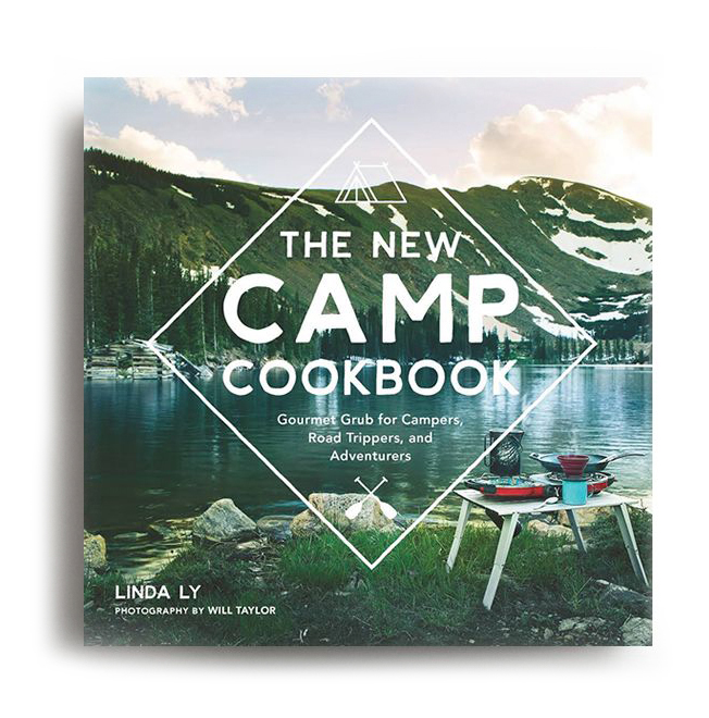 newcampcookbook.jpg