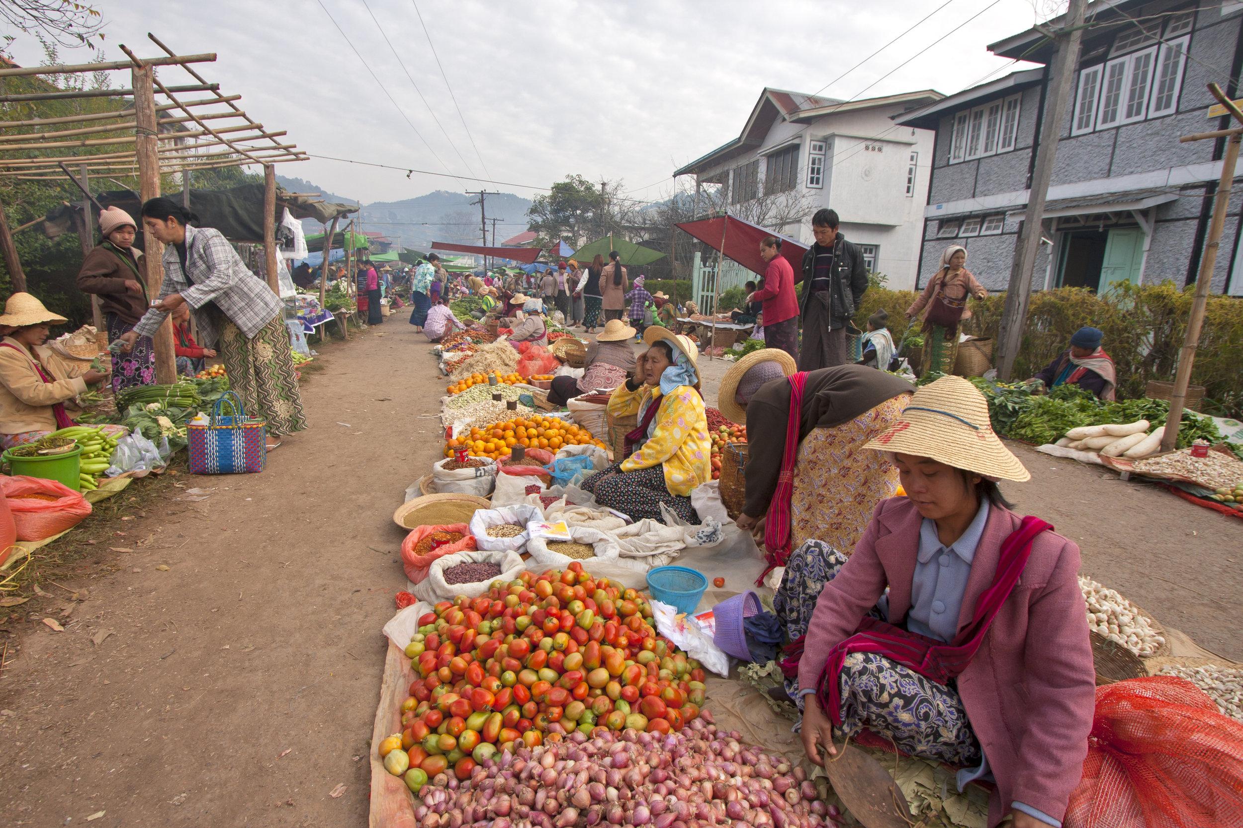 Myanmar4.jpg
