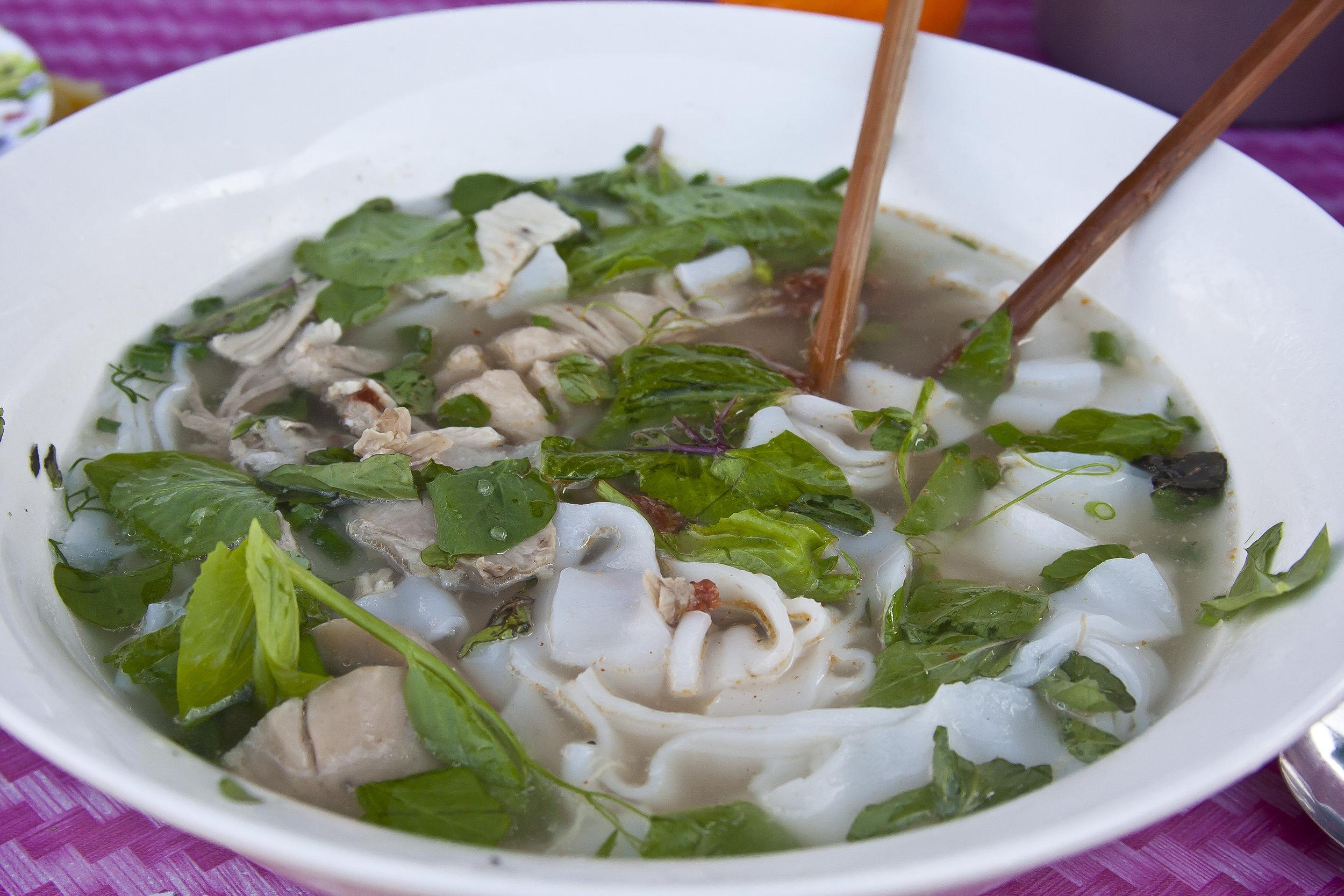 Laos3.jpg