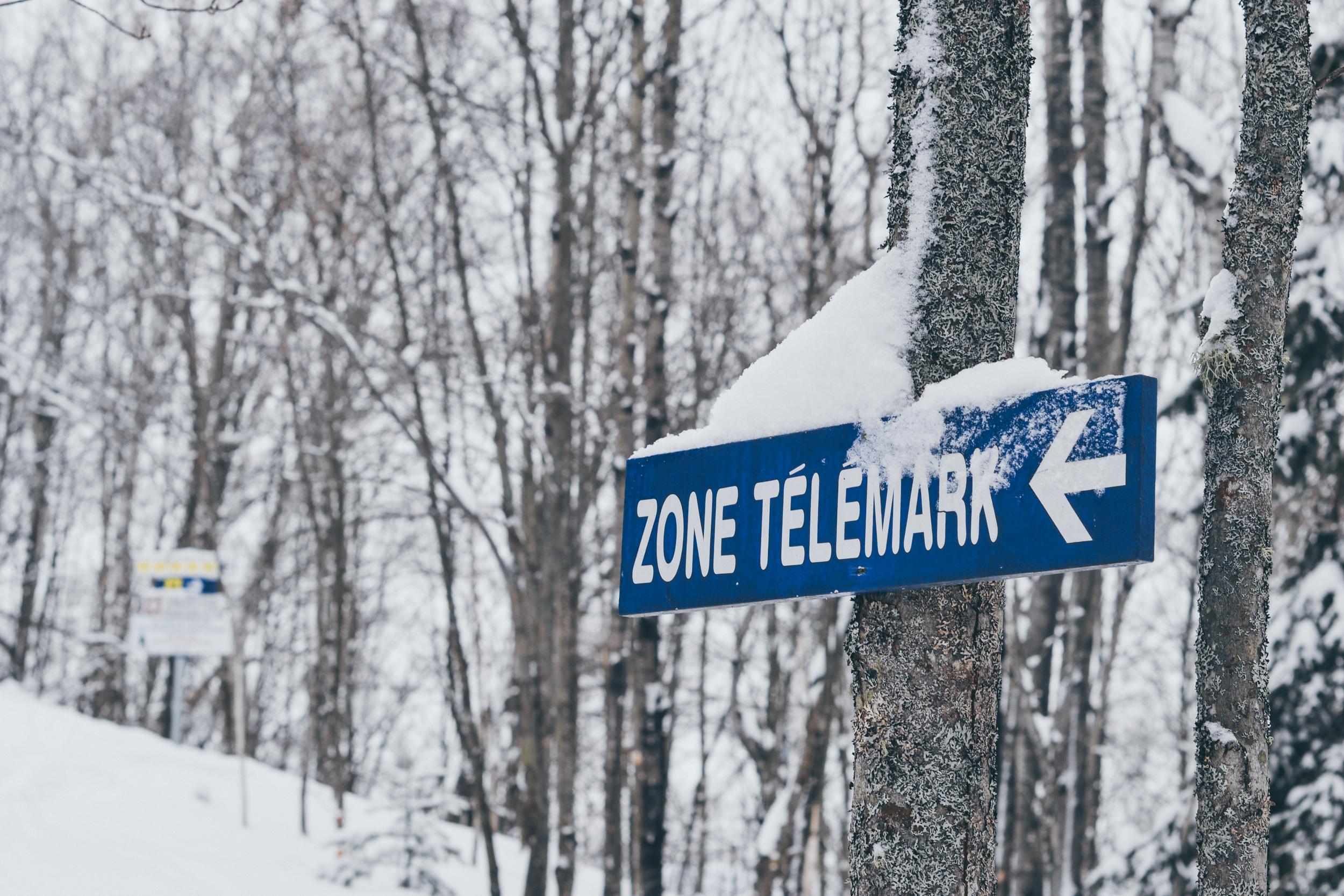 20100120 vldavid ski-38.jpg