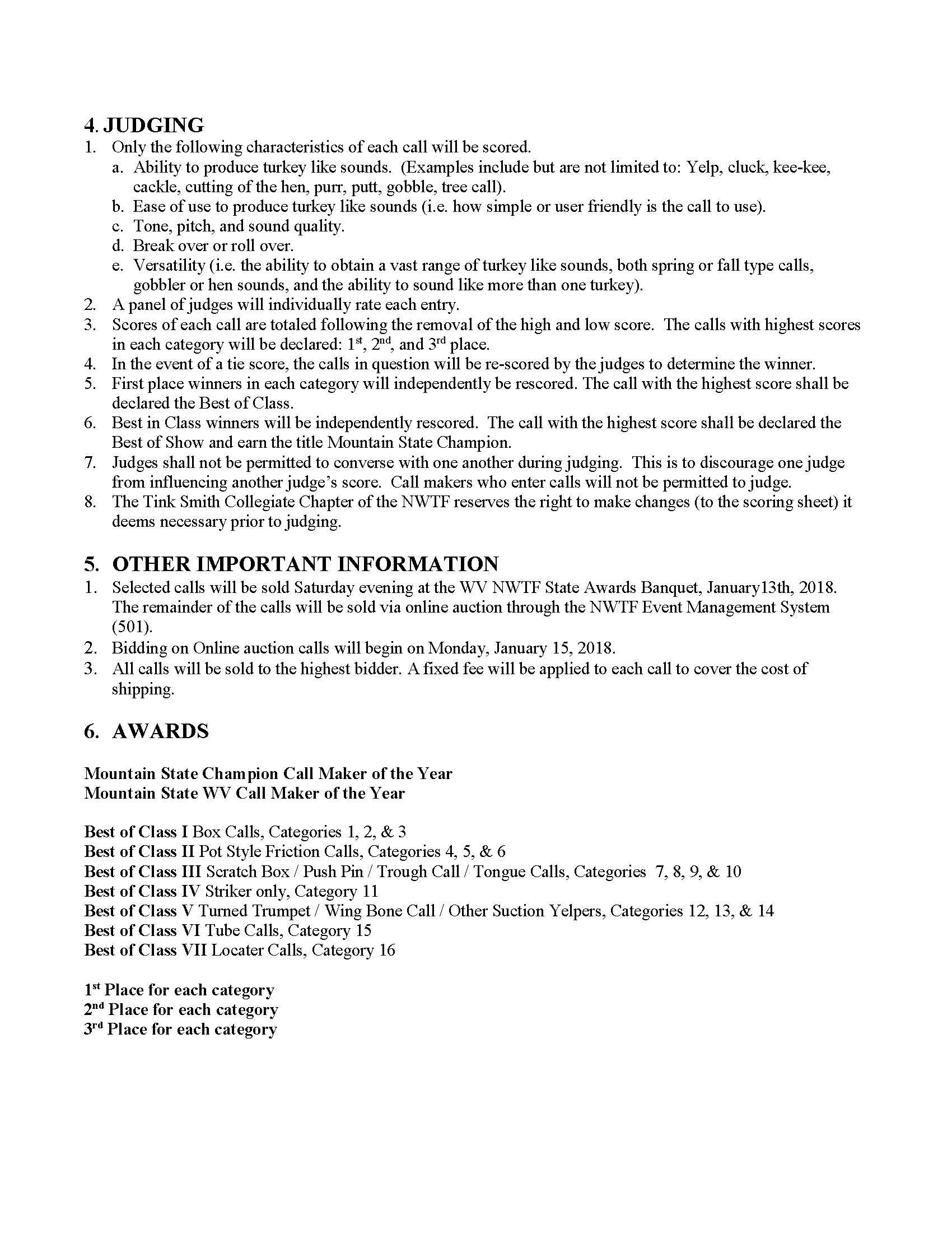 MSC_CallMakers_Page_3.jpg
