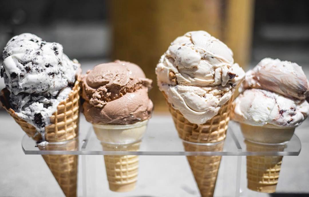 resto-little-man-ice-cream.jpg